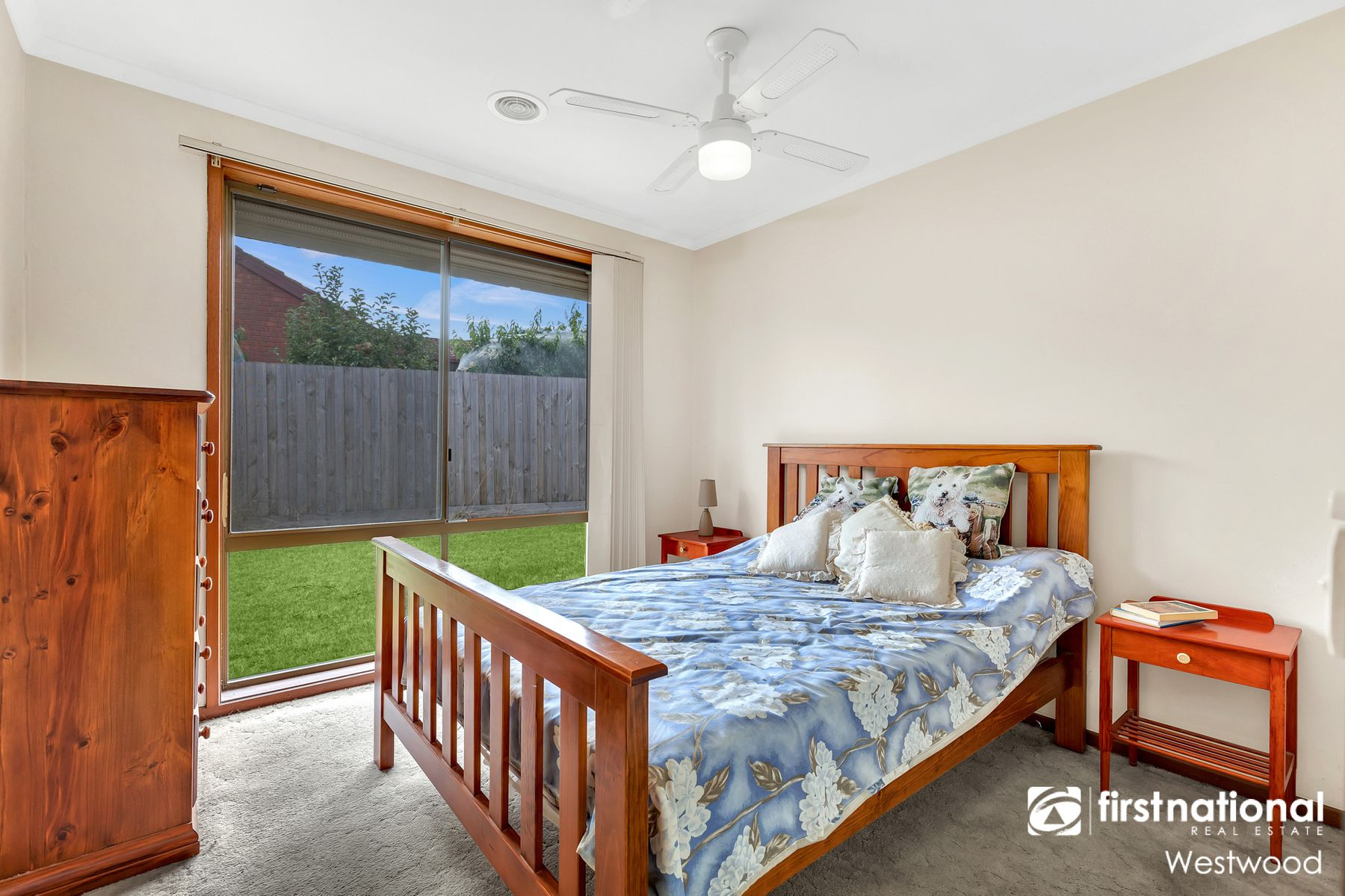 77 Barber Drive, Hoppers Crossing, VIC 3029