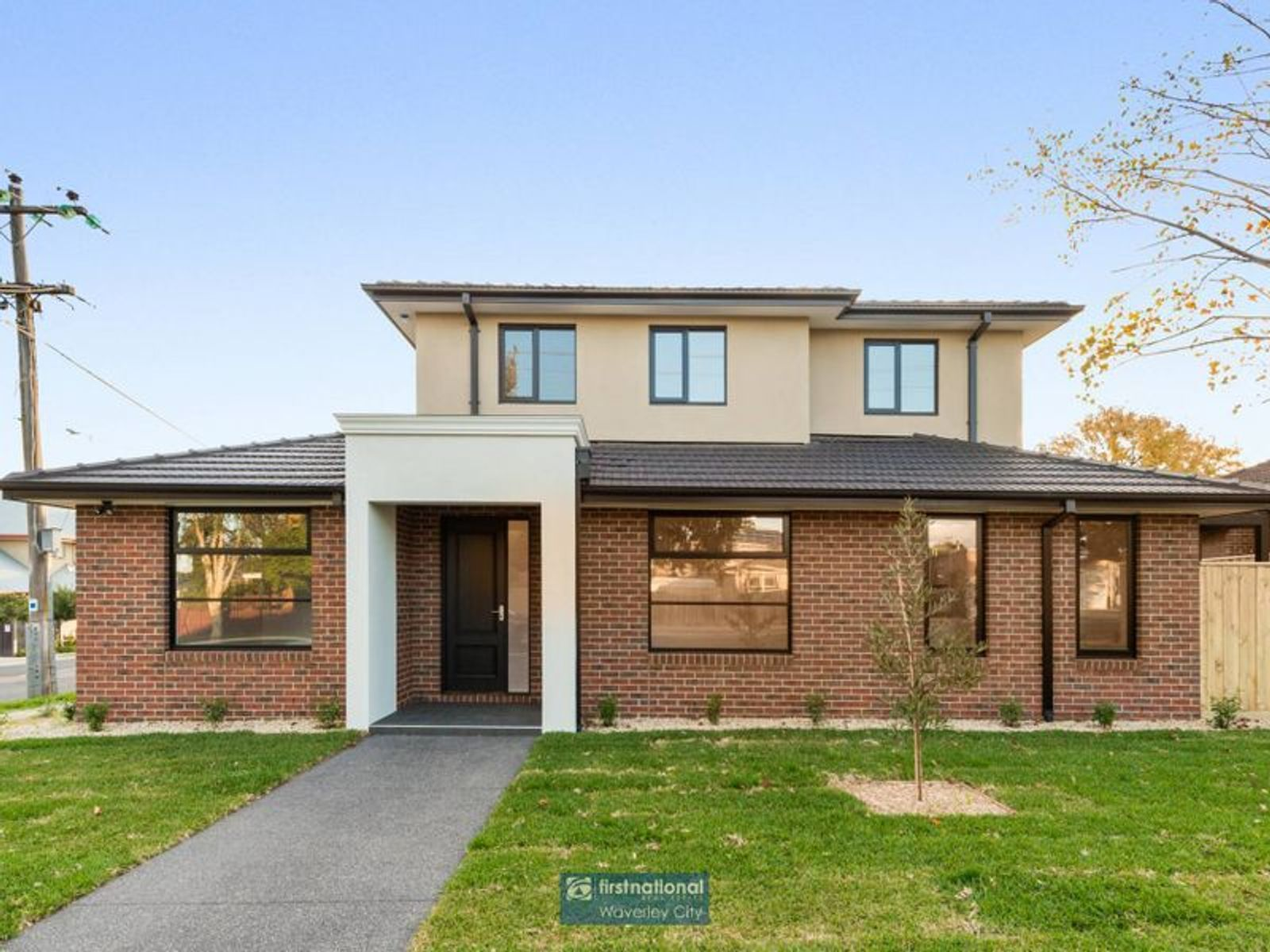 275 Lawrence Road, Mount Waverley, VIC 3149