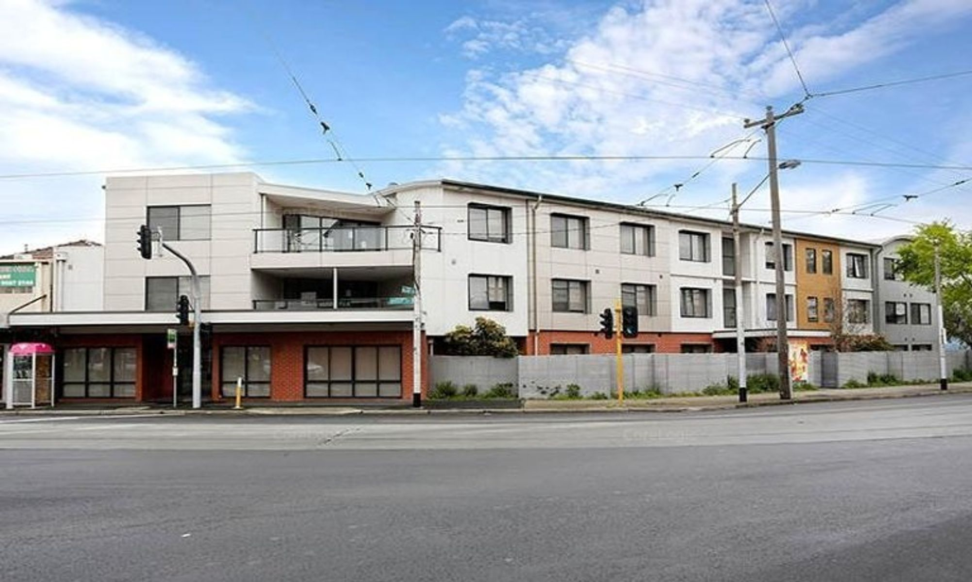 311/133 Droop Street, Footscray, VIC 3011