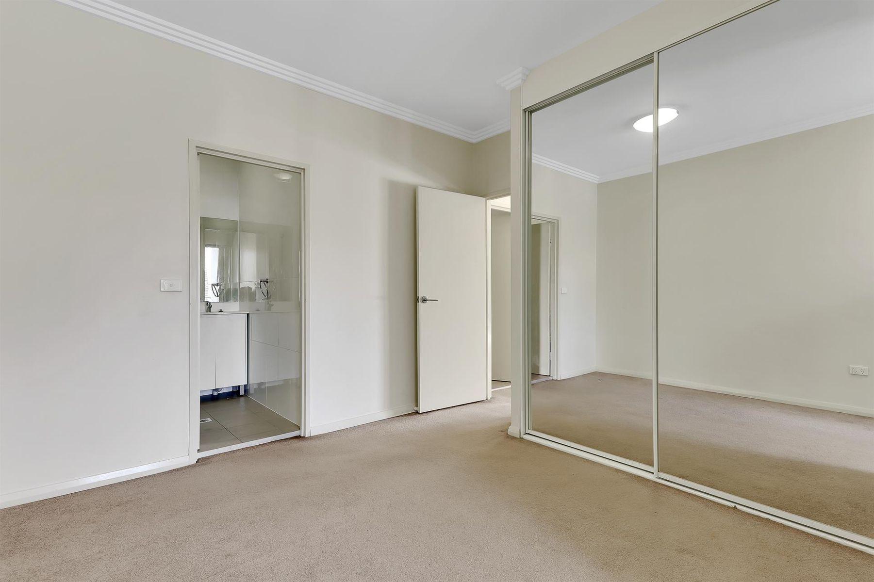 12/30-32 Briens Road, Northmead, NSW 2152