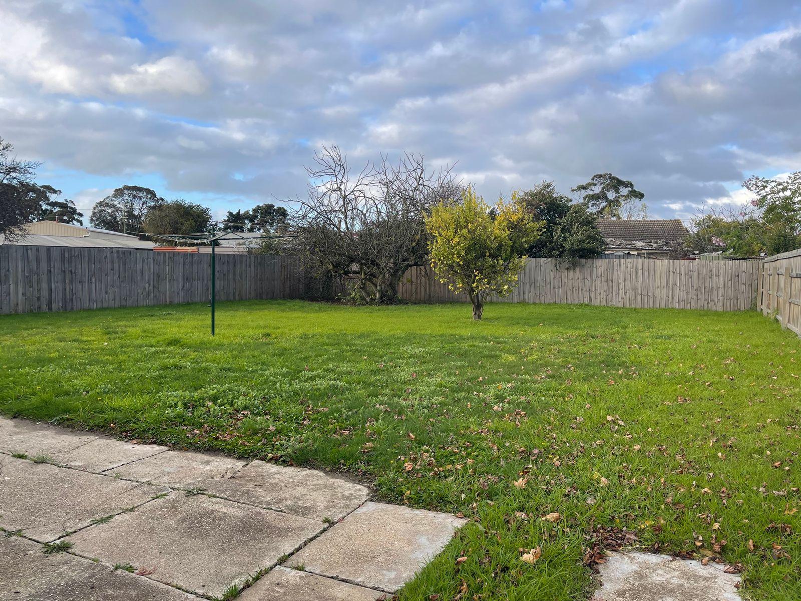 28 Gillies Crescent, Traralgon, VIC 3844