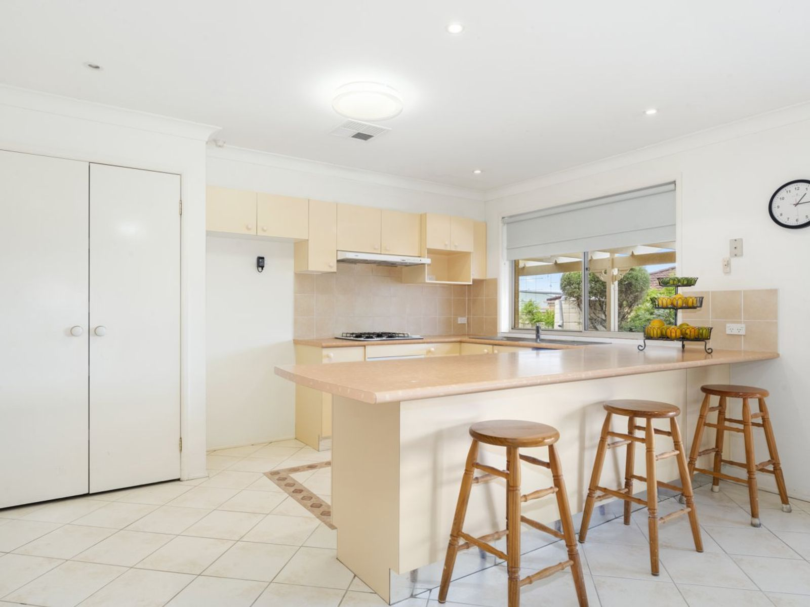 4 Walnut Close, Hamlyn Terrace, NSW 2259