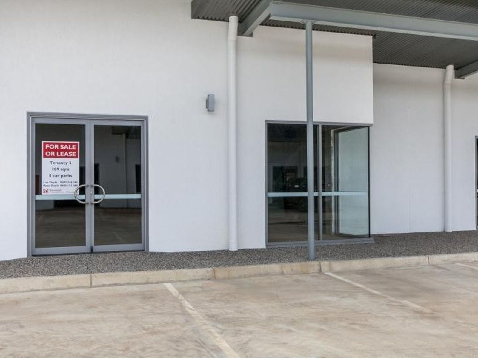 3/641 Stuart Highway, Berrimah, NT 0828