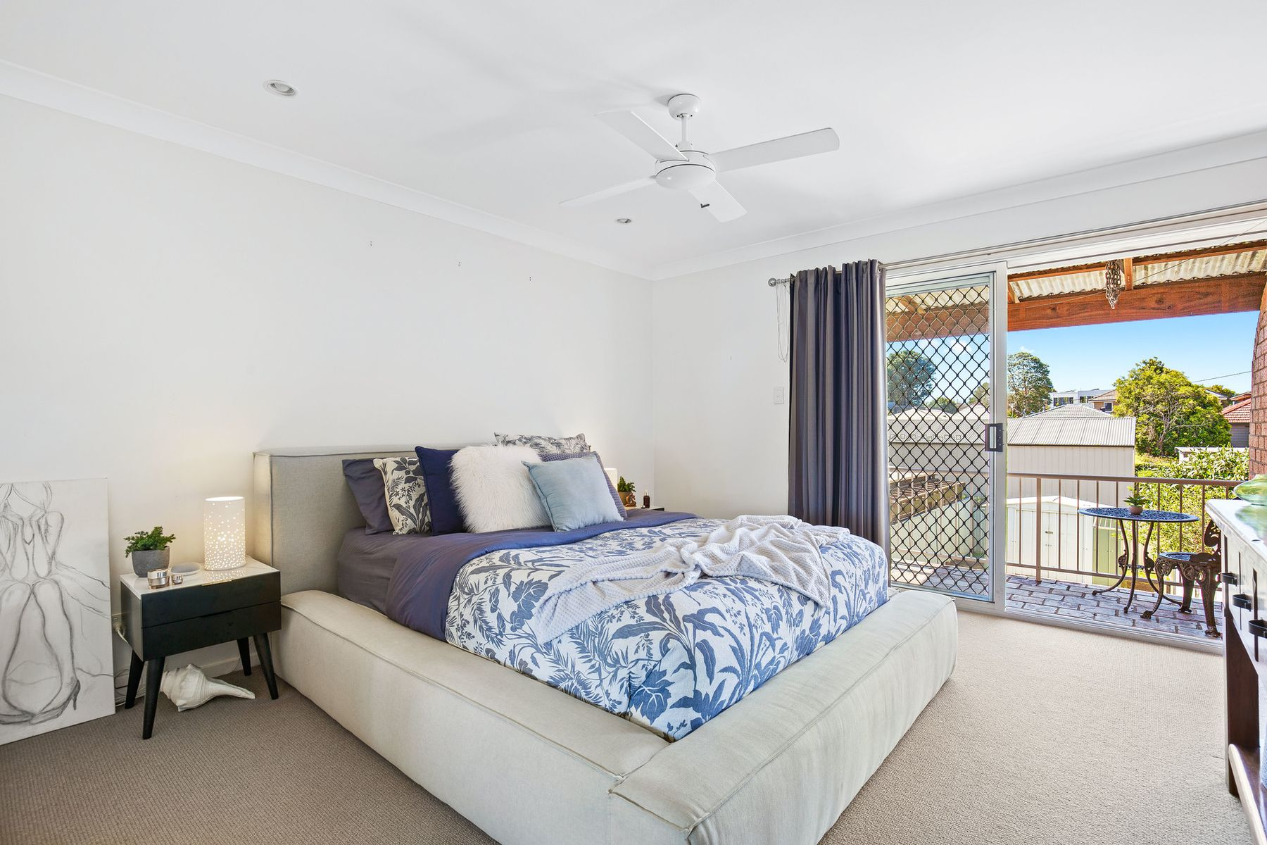 49 Belmore Street, Adamstown, NSW 2289