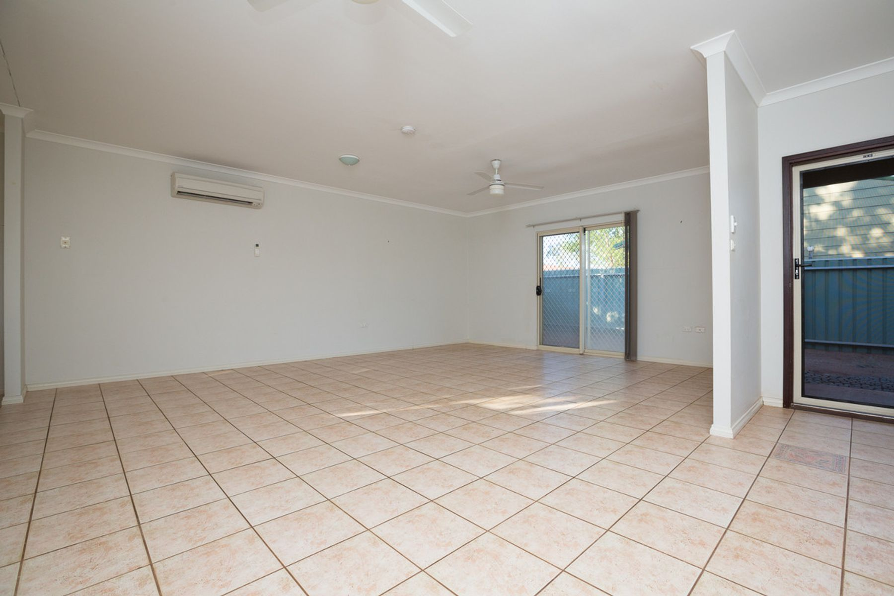 20A Yanderra Crescent, South Hedland, WA 6722
