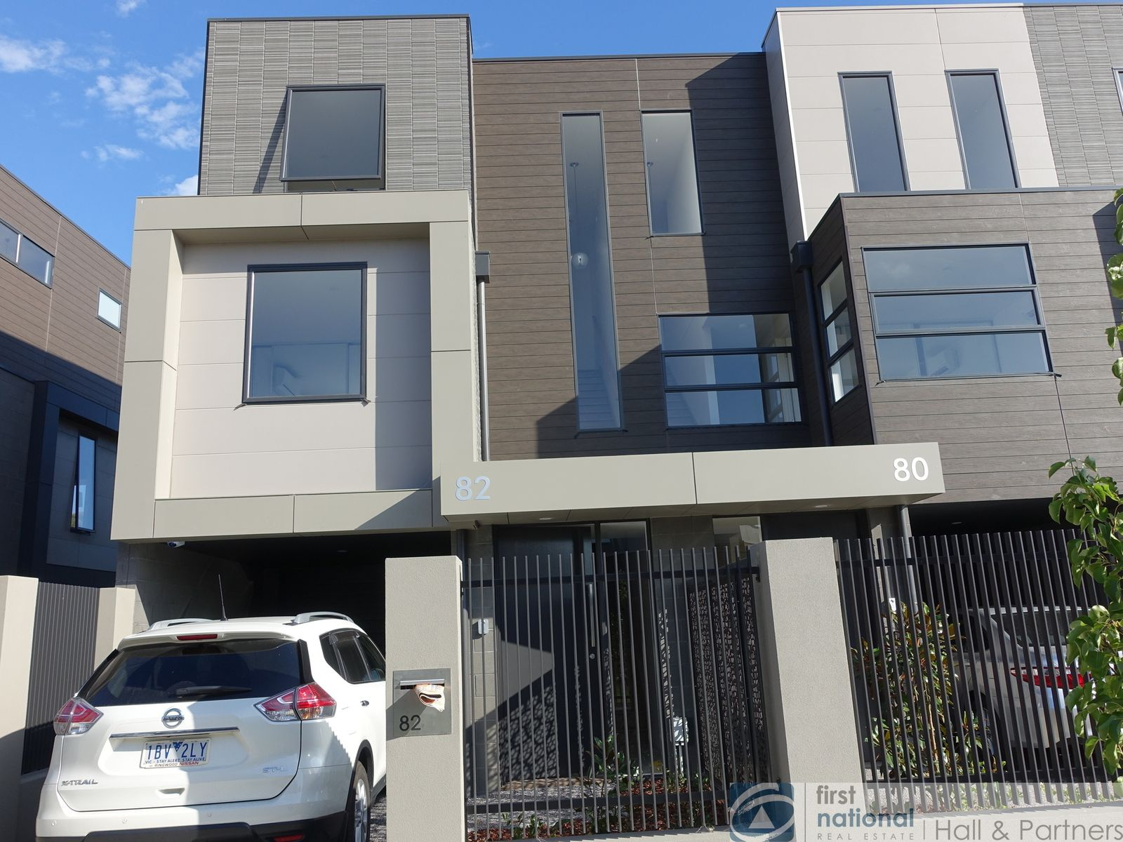 82 Nickson Street, Bundoora, VIC 3083