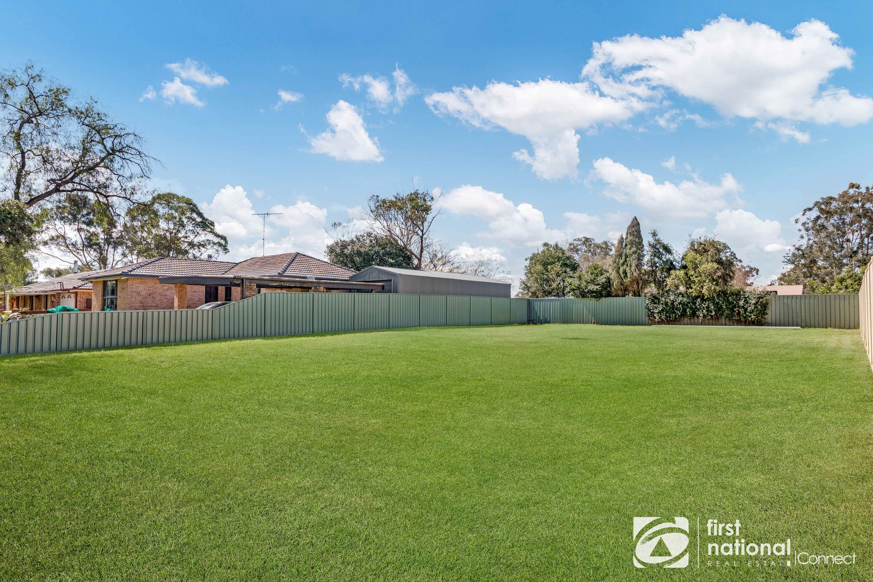 117 Golden Valley Drive, Glossodia, NSW 2756