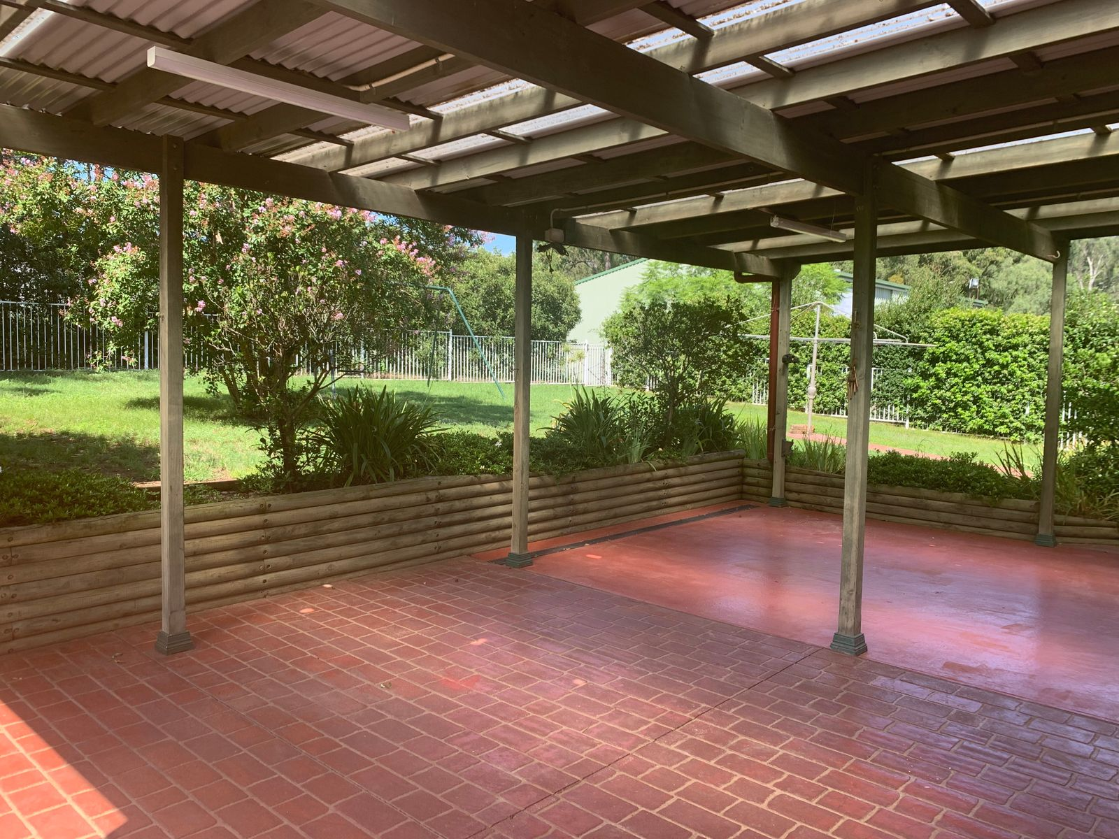 1b Grose Wold Rd, Grose Wold, NSW 2753