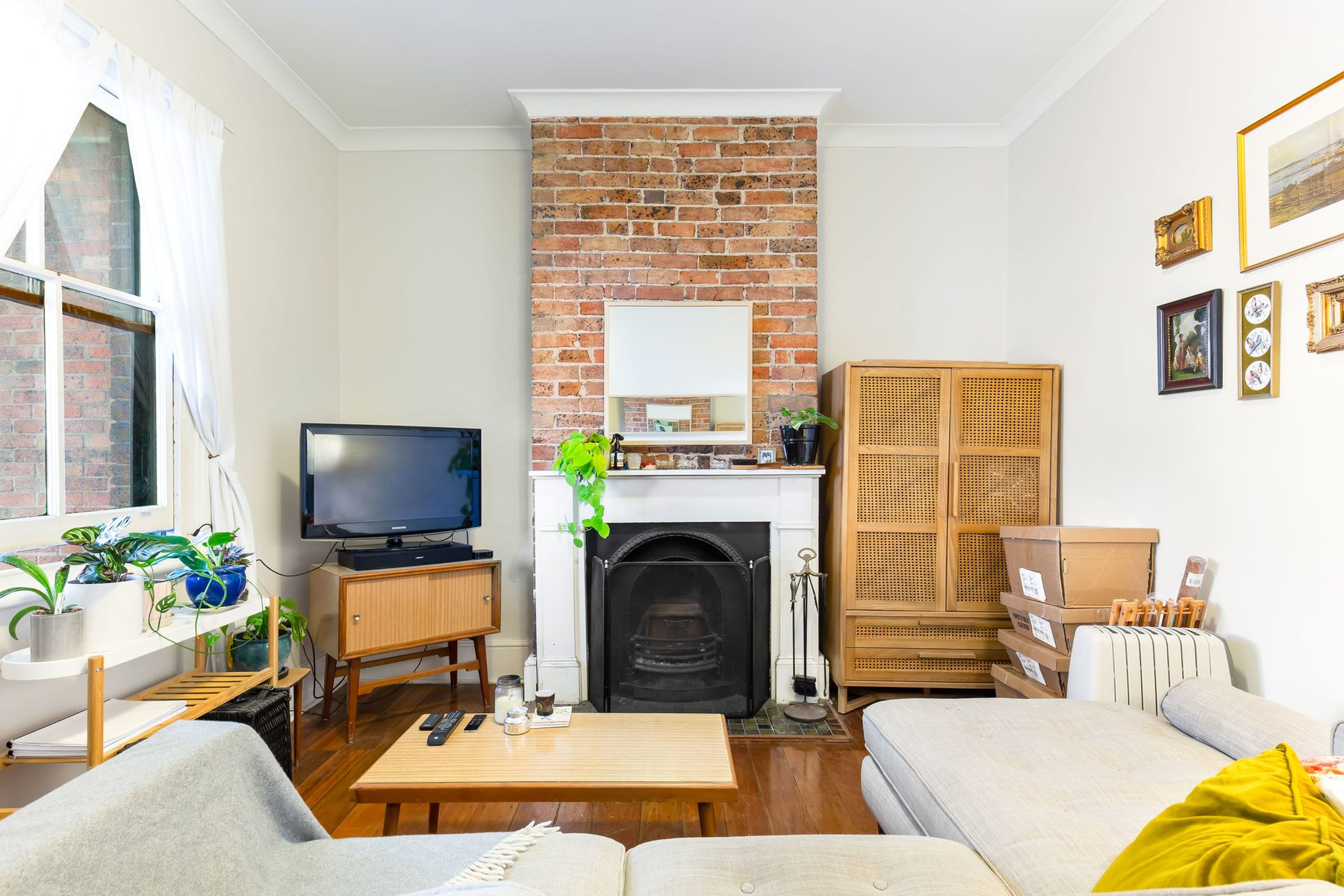 55 Gibson Street, Cooks Hill, NSW 2300