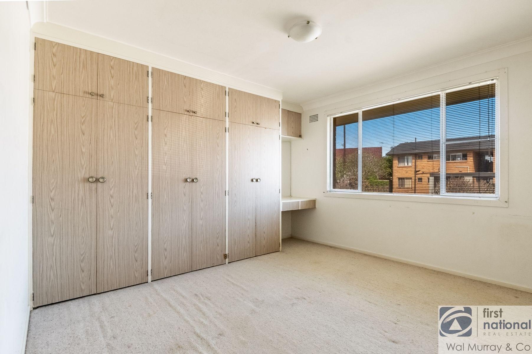 1 Norlyn Avenue, Ballina, NSW 2478