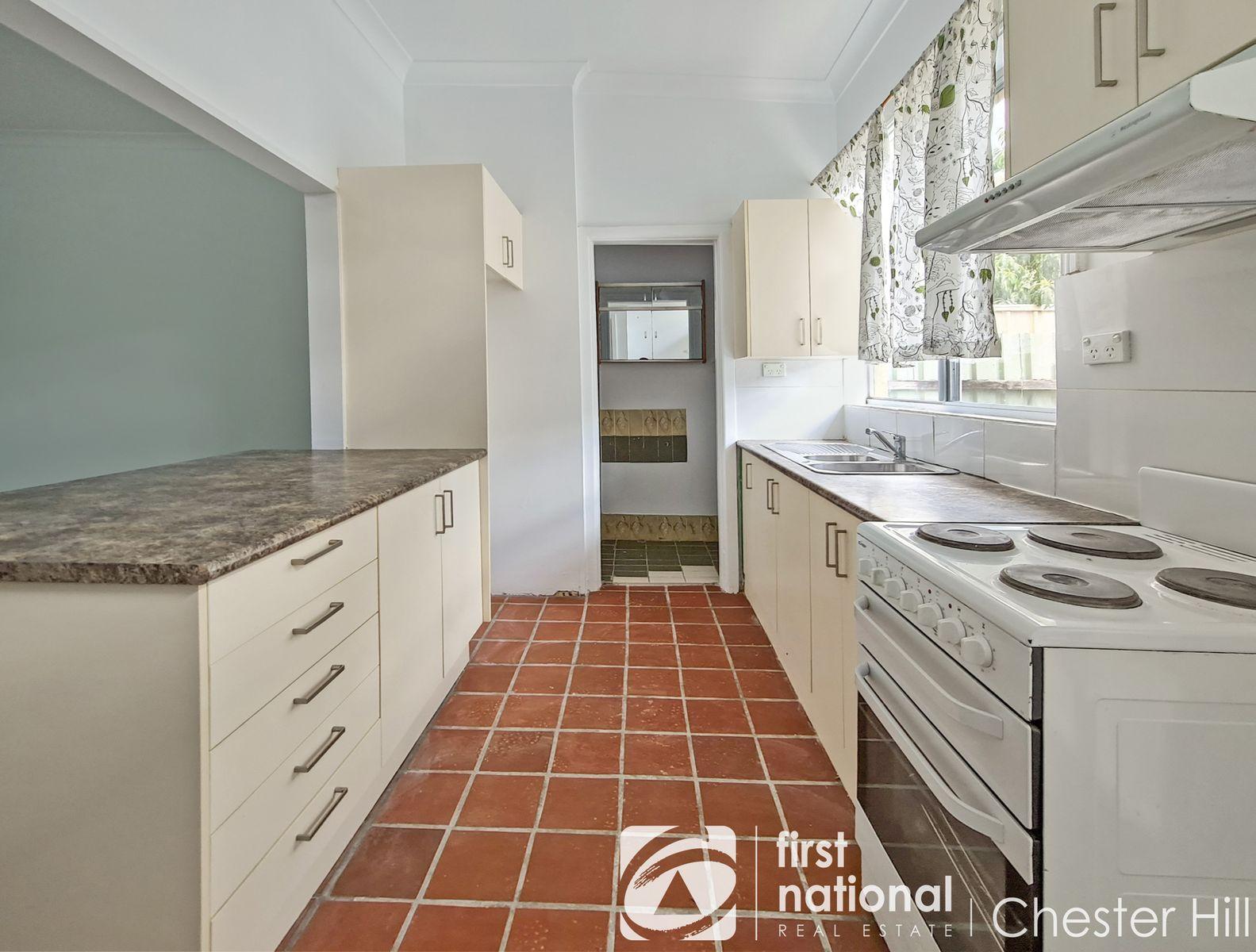 26c Beatrice Street, Auburn, NSW 2144