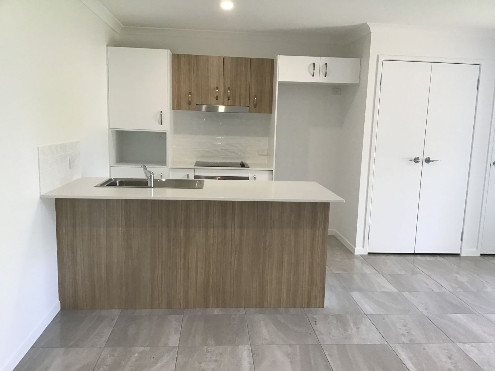 1/2 Banksia Place, Palmwoods, QLD 4555