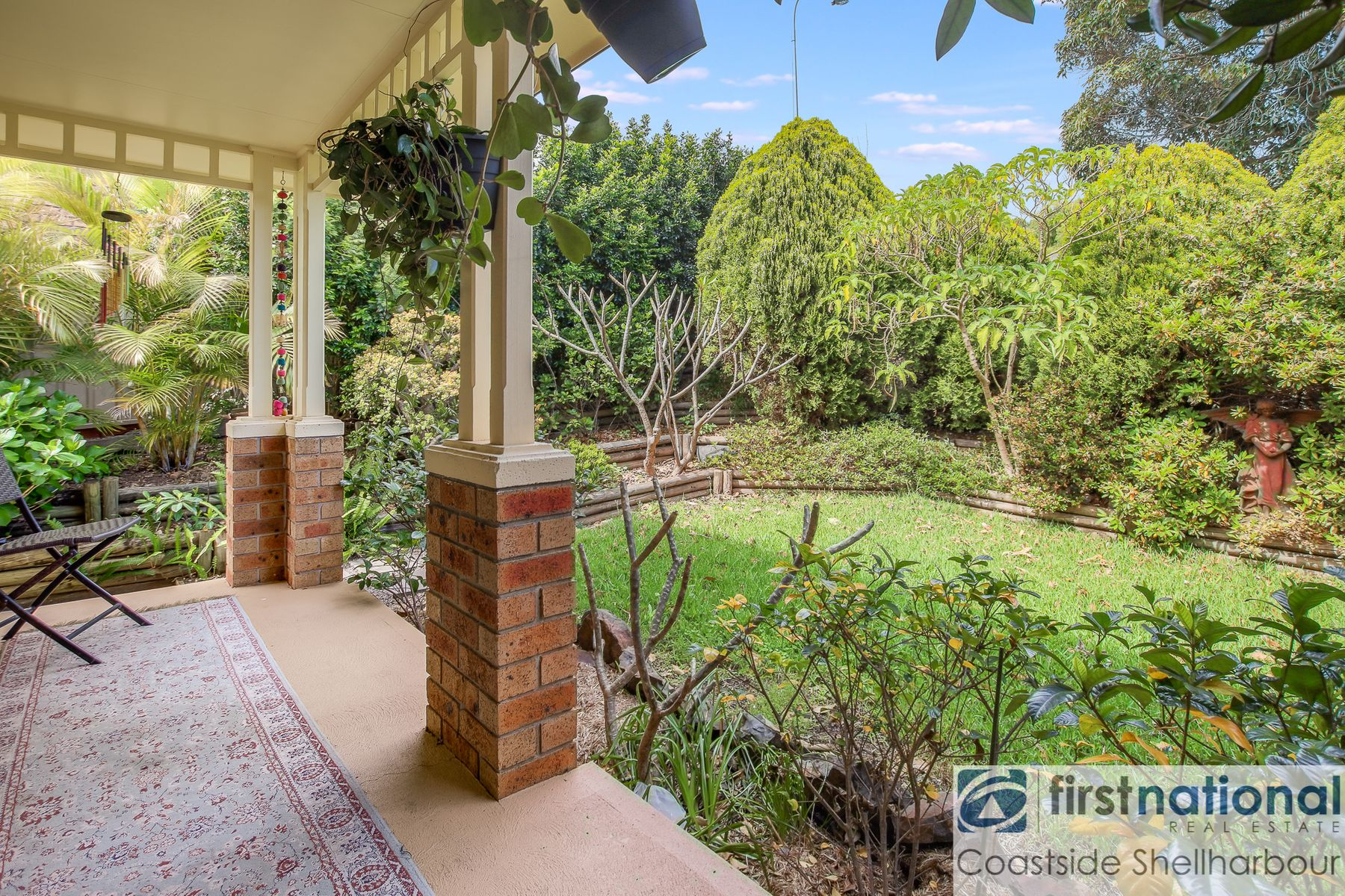 20 Cygnet Avenue, Blackbutt, NSW 2529