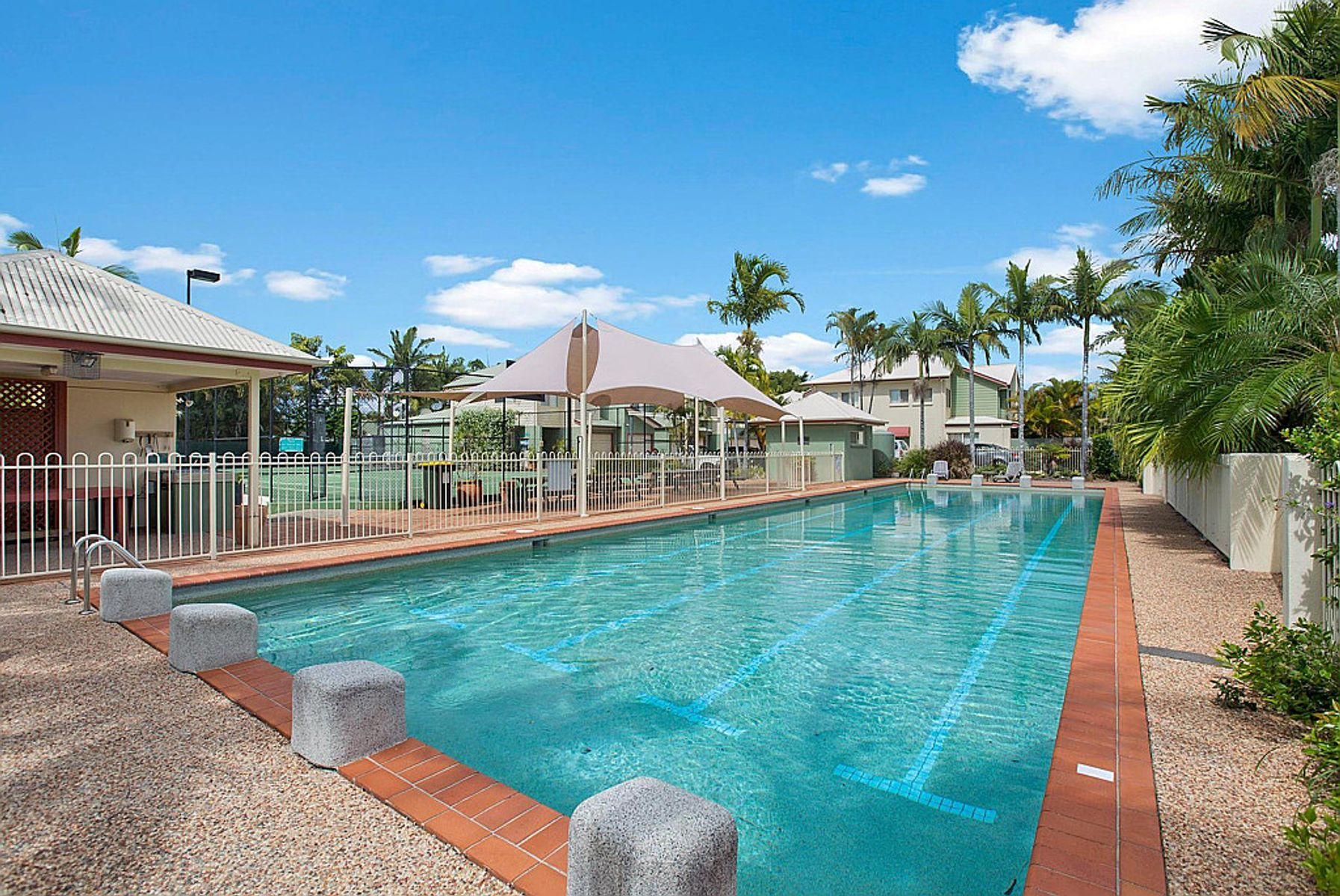 51/23 Scholars Drive, Sippy Downs, QLD 4556