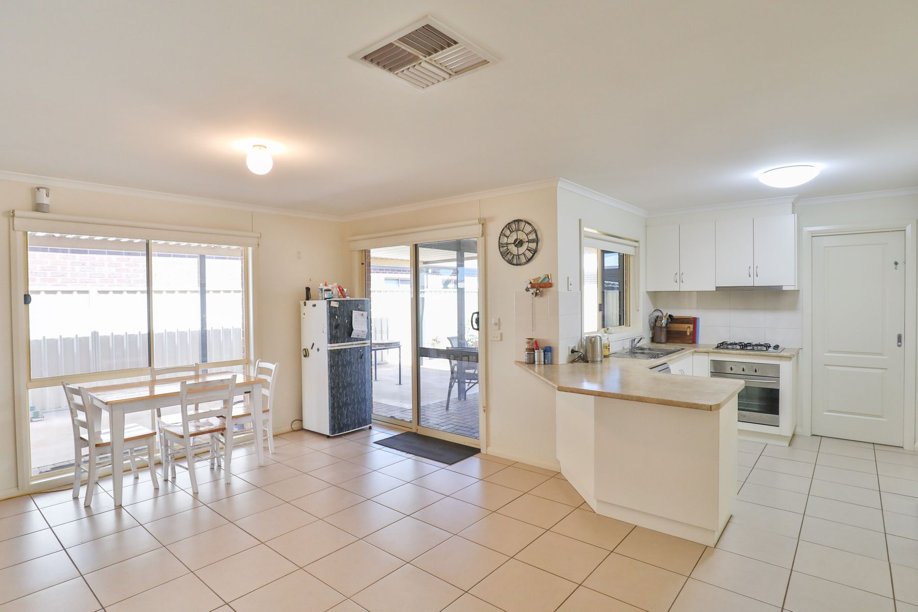 10 Madison Close, Mildura, VIC 3500