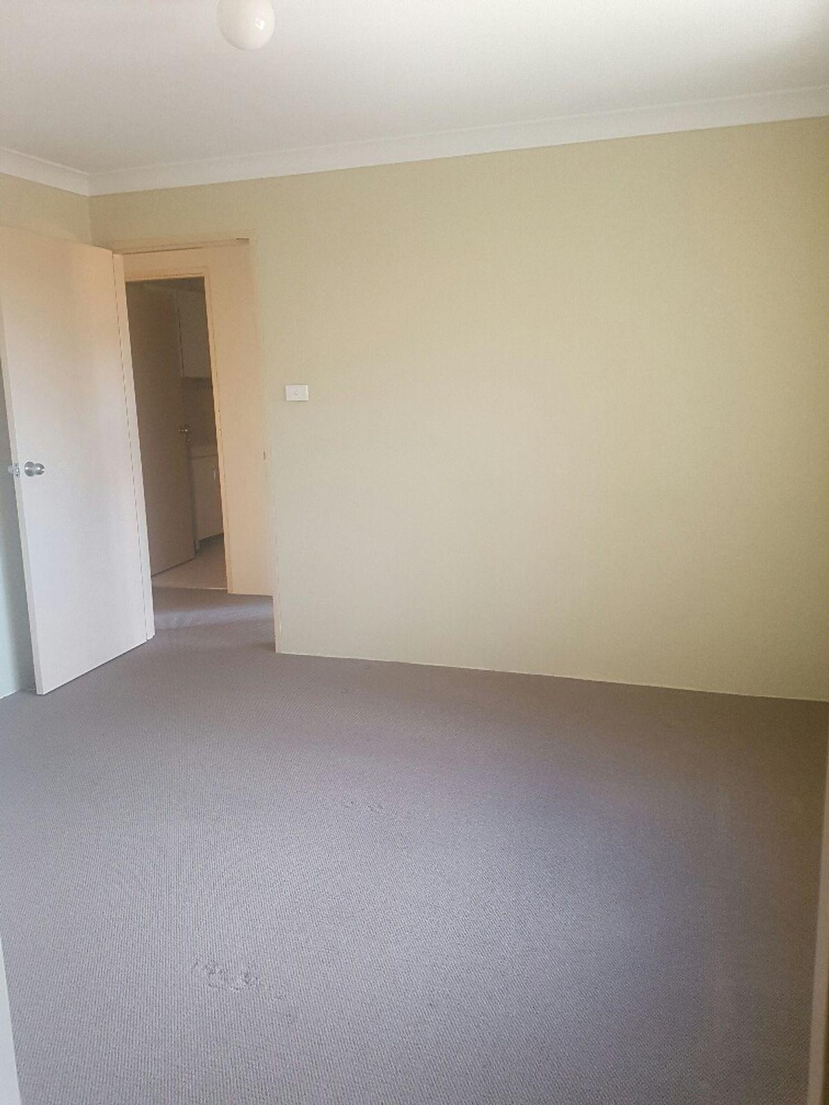 17/21 Castlereagh street, Penrith, NSW 2750