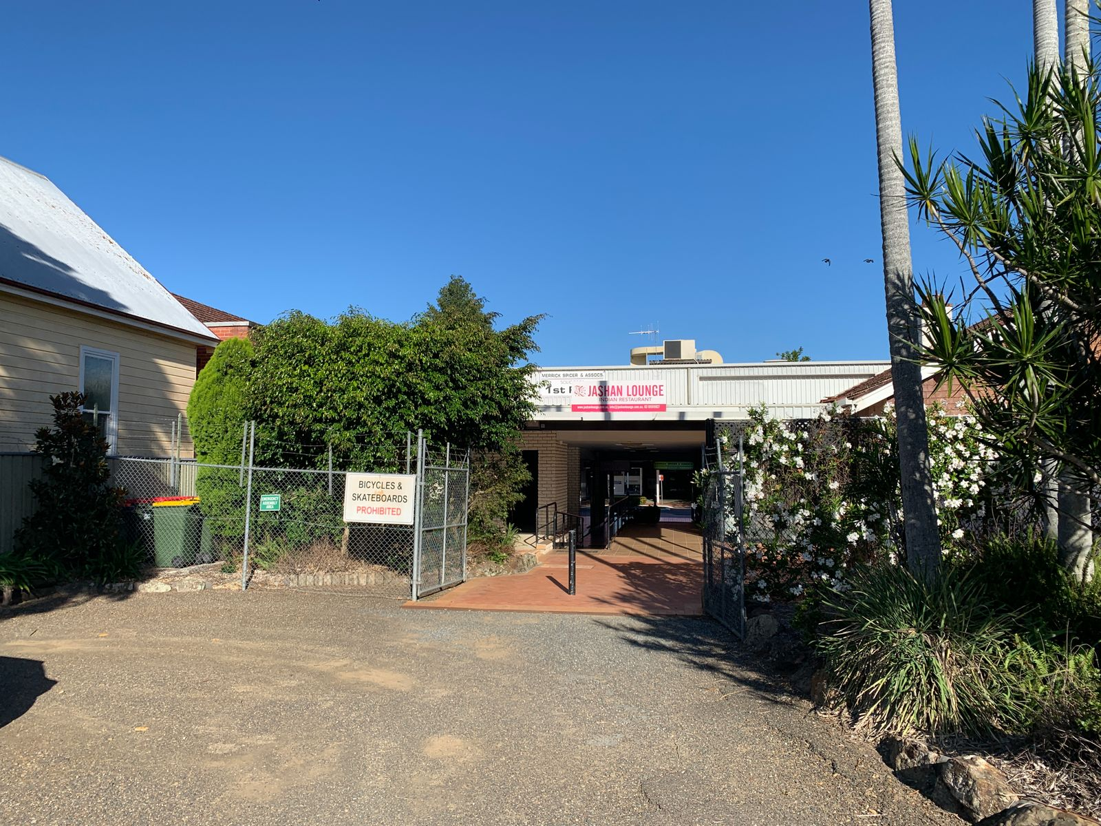 Shop 5/103  Victoria Street, Taree, NSW 2430