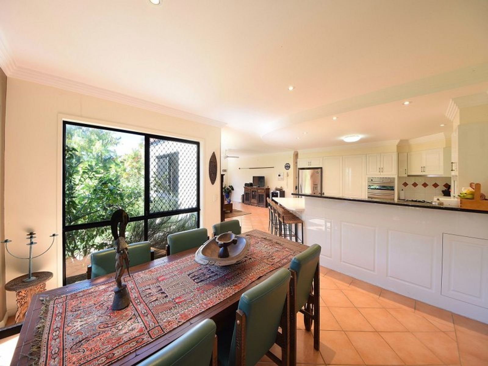 41 Coronet Crescent, Burleigh Waters, QLD 4220