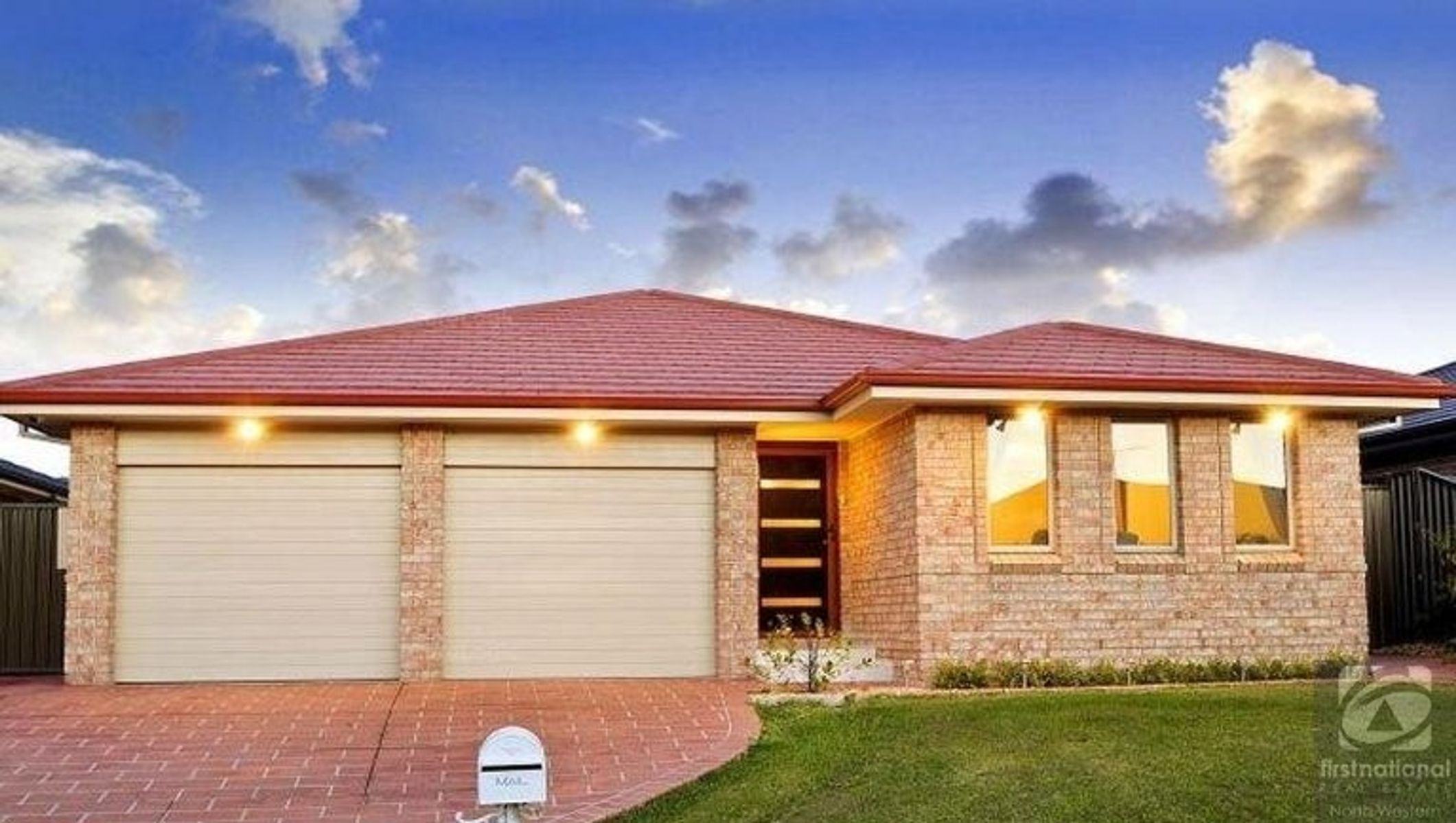 37 Whitewood Crescent, Kellyville Ridge, NSW 2155