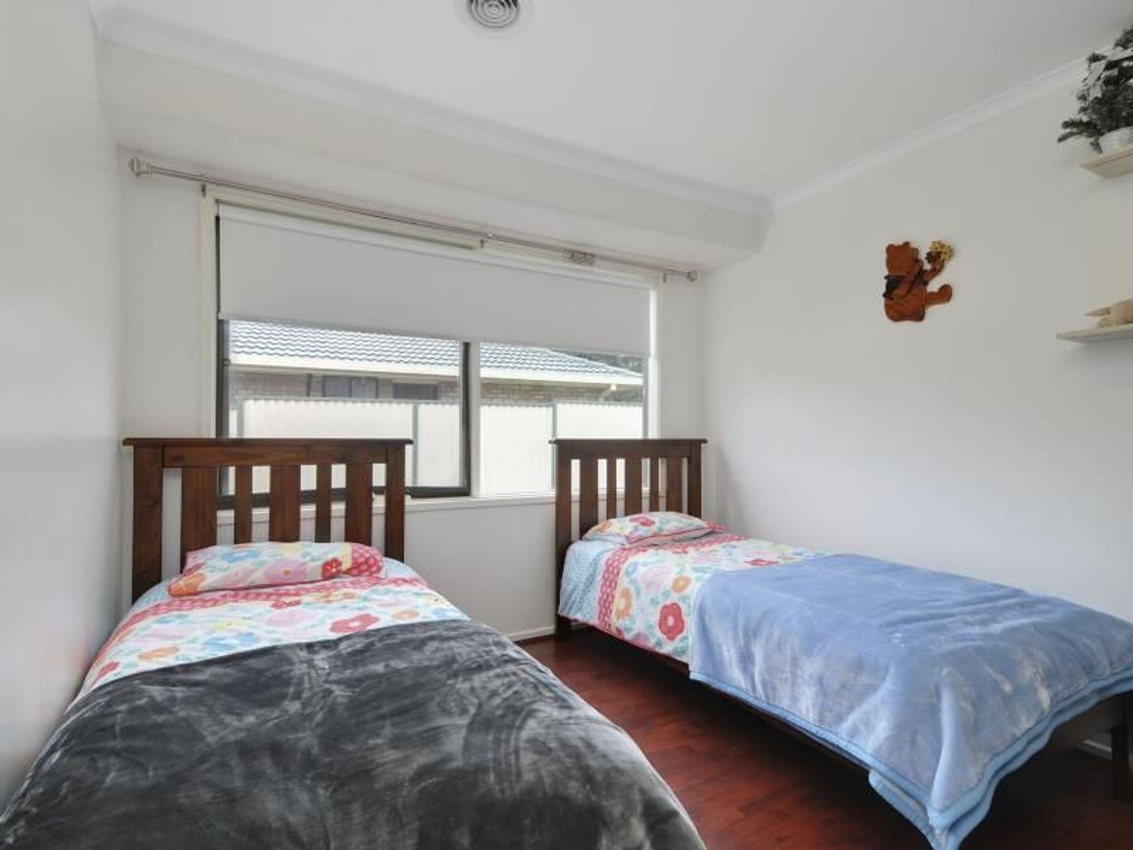 21 Nugong Place, Traralgon, VIC 3844