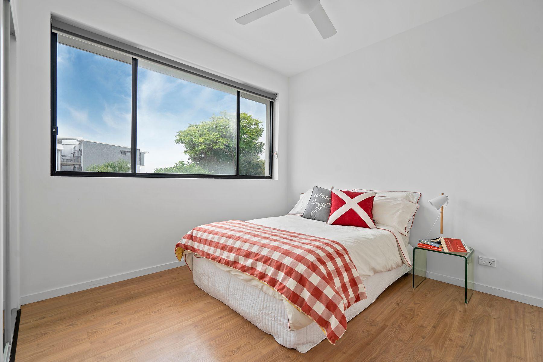 13/51-55 Lumley Street, Upper Mount Gravatt, QLD 4122