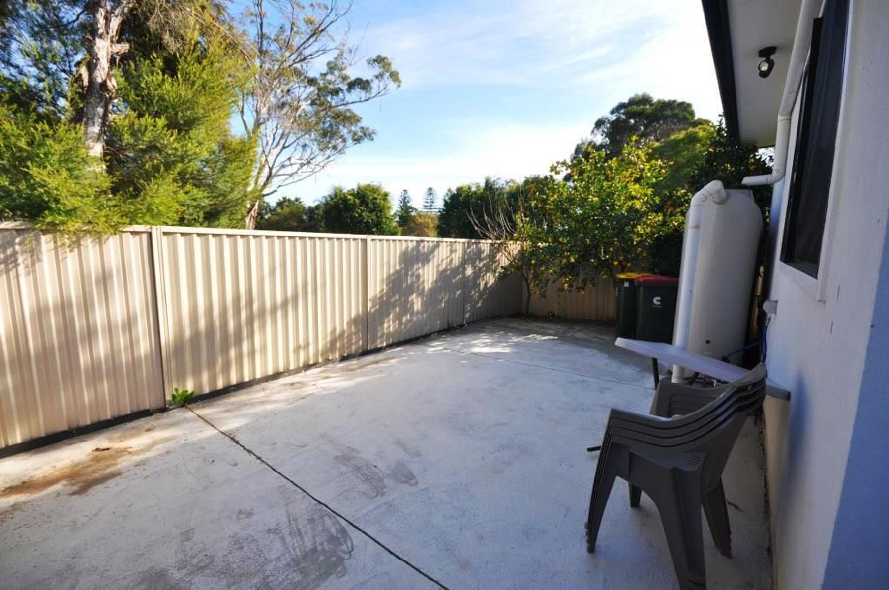 62A Centenary Road, South Wentworthville, NSW 2145