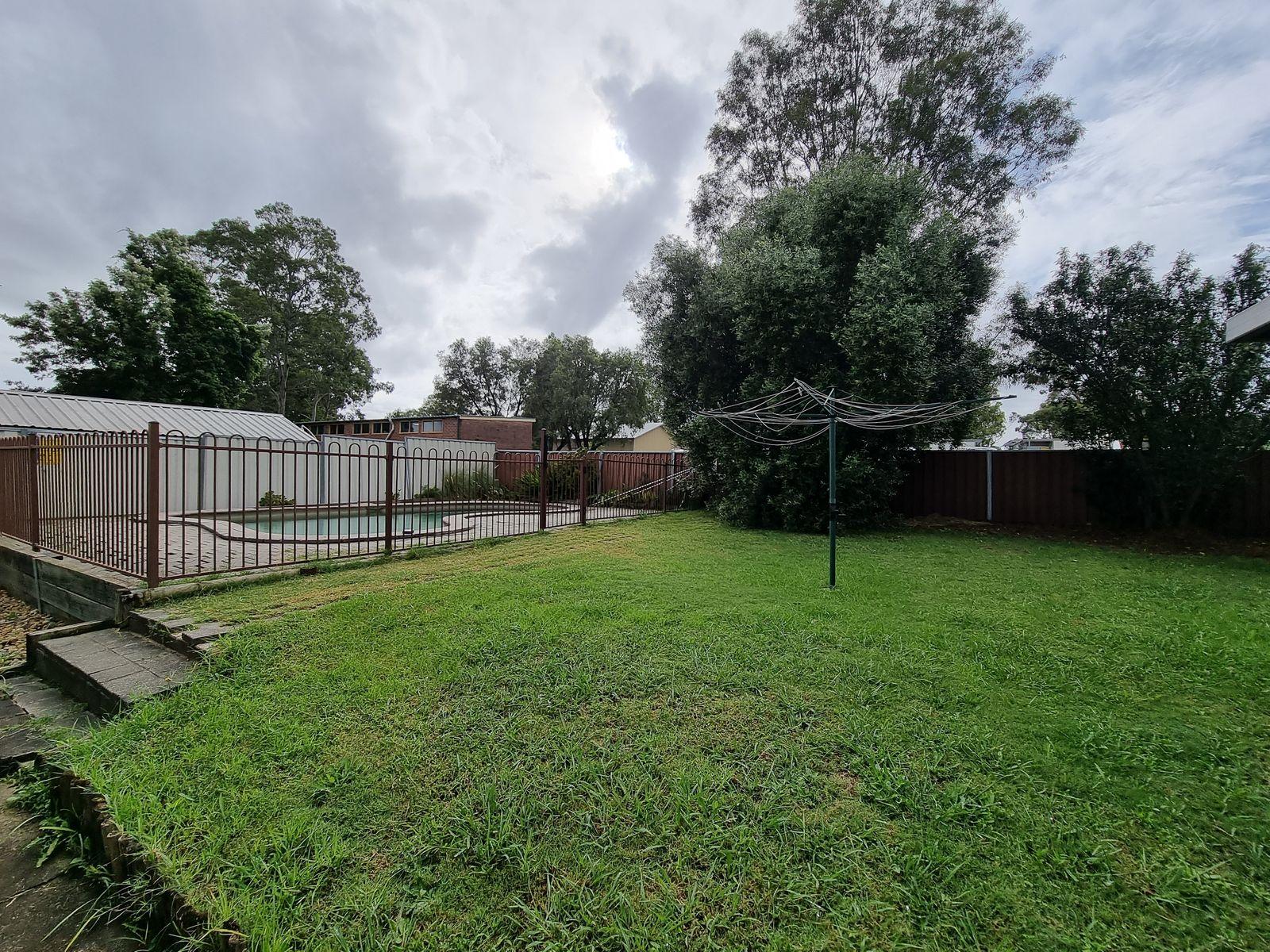 20 Manning Street, Kingswood, NSW 2747