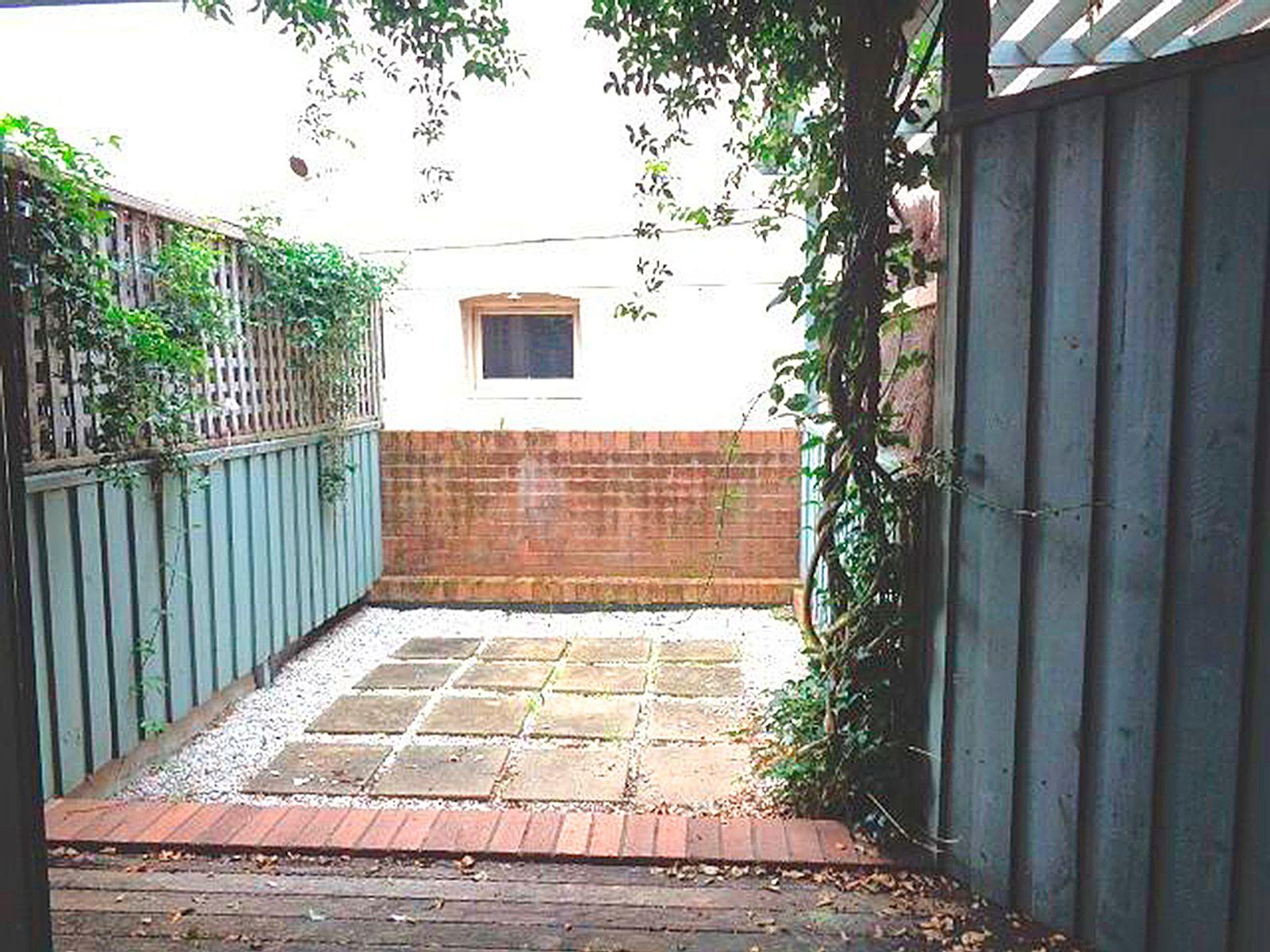 30/12 Hayberry Street, Crows Nest, NSW 2065
