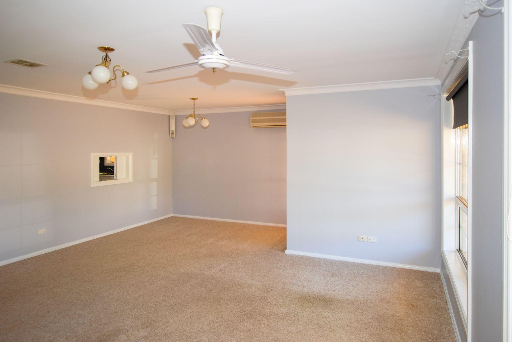 4 Dewhurst Drive, Mudgee, NSW 2850