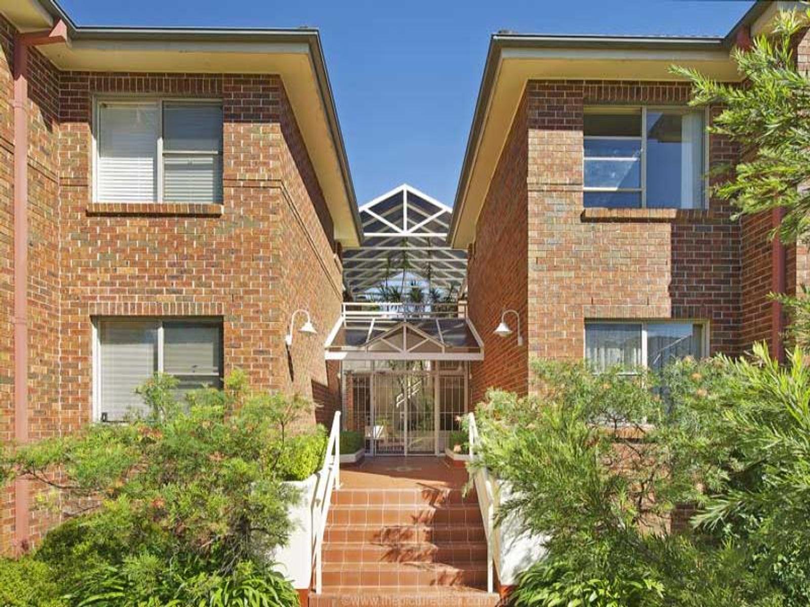 130/181-183 St Johns Avenue, Gordon, NSW 2072