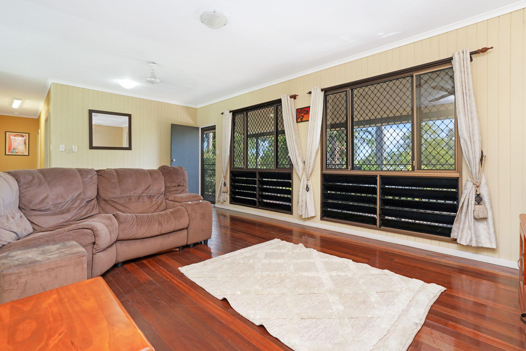 35 Tambling Terrace, Wanguri, NT 0810