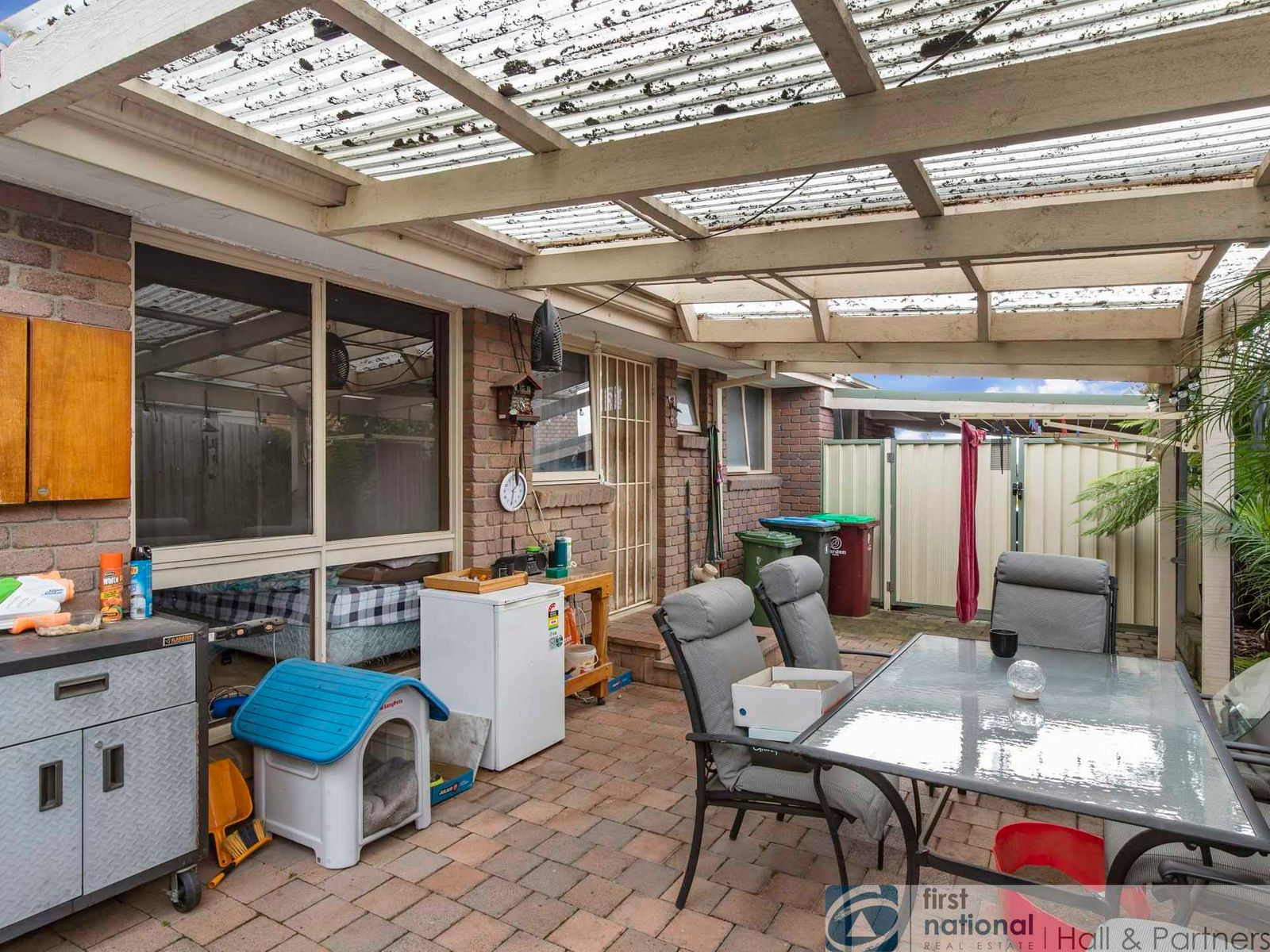 3 Headingly Court, Endeavour Hills, VIC 3802
