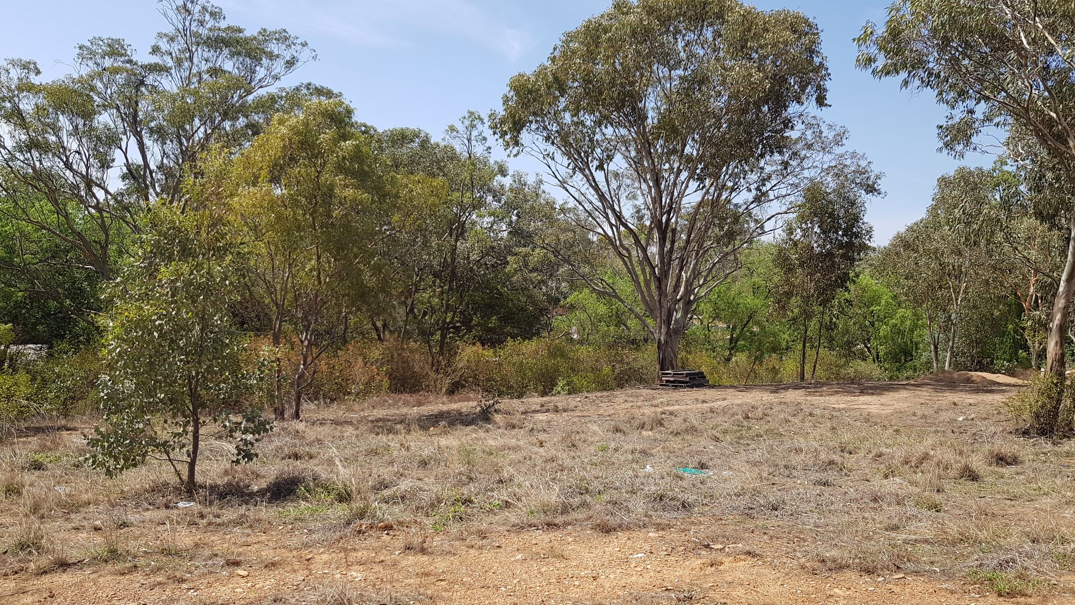 Lot 4, 10 Stan Boal Court, Mudgee, NSW 2850