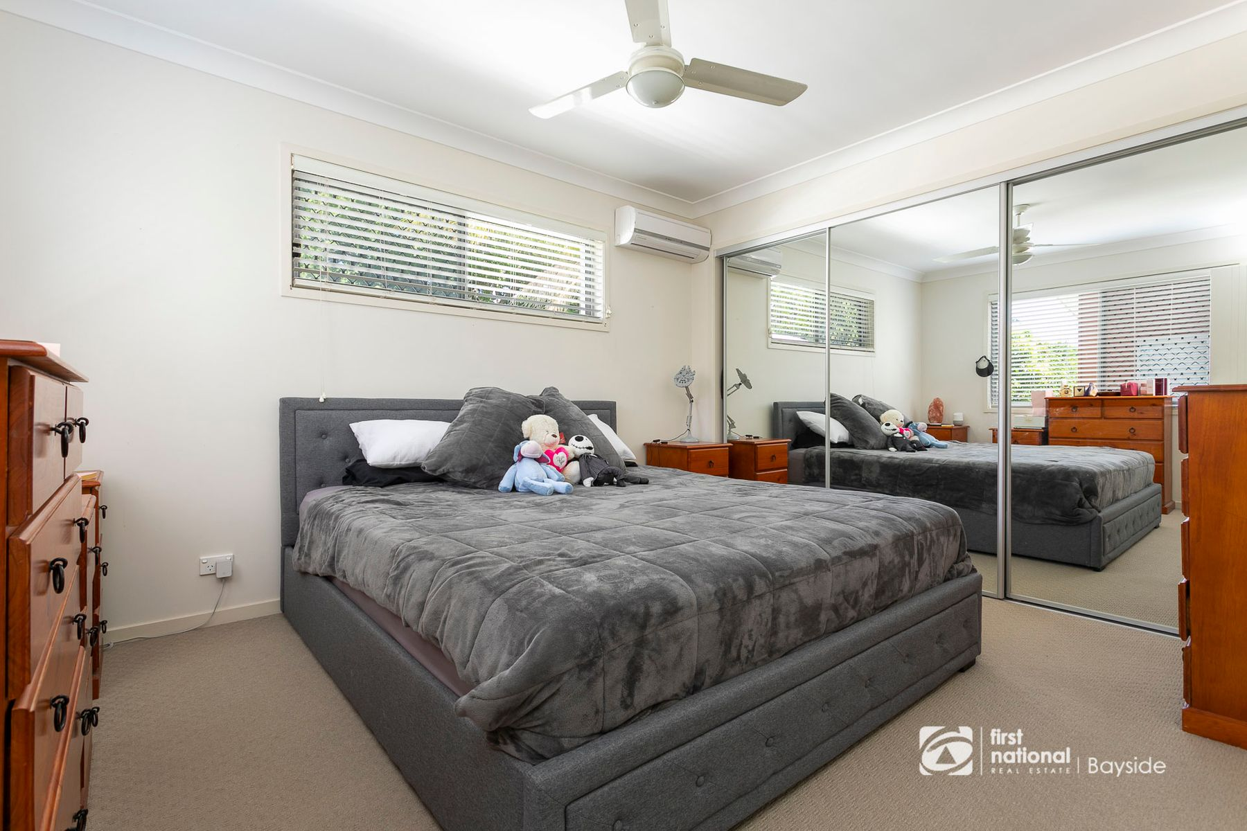 1/4 Moore Street, Victoria Point, QLD 4165