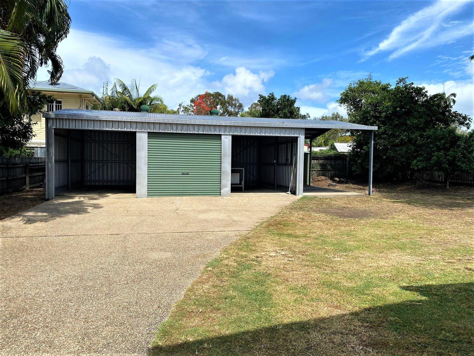13 Deguara Avenue, Armstrong Beach, QLD 4737