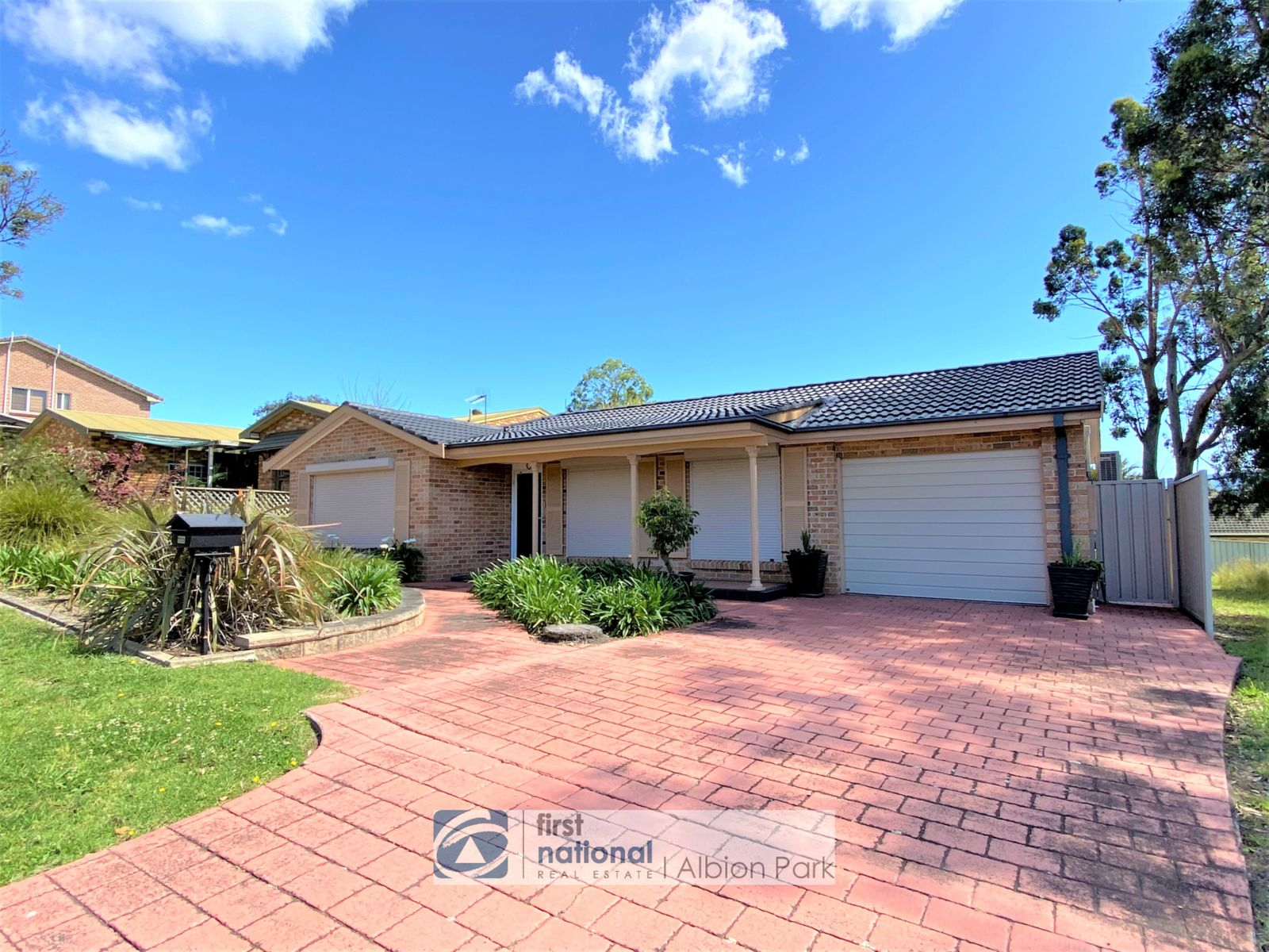 5 Scarborough Circuit, Albion Park, NSW 2527