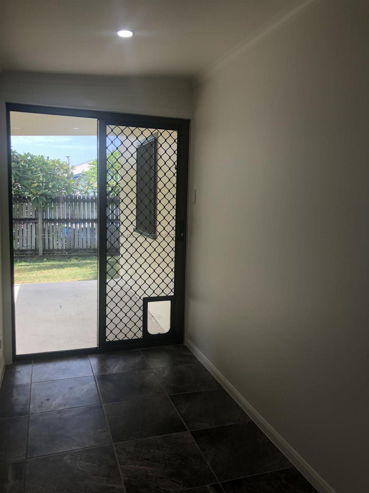 1 Gaylard Street, North Mackay, QLD 4740