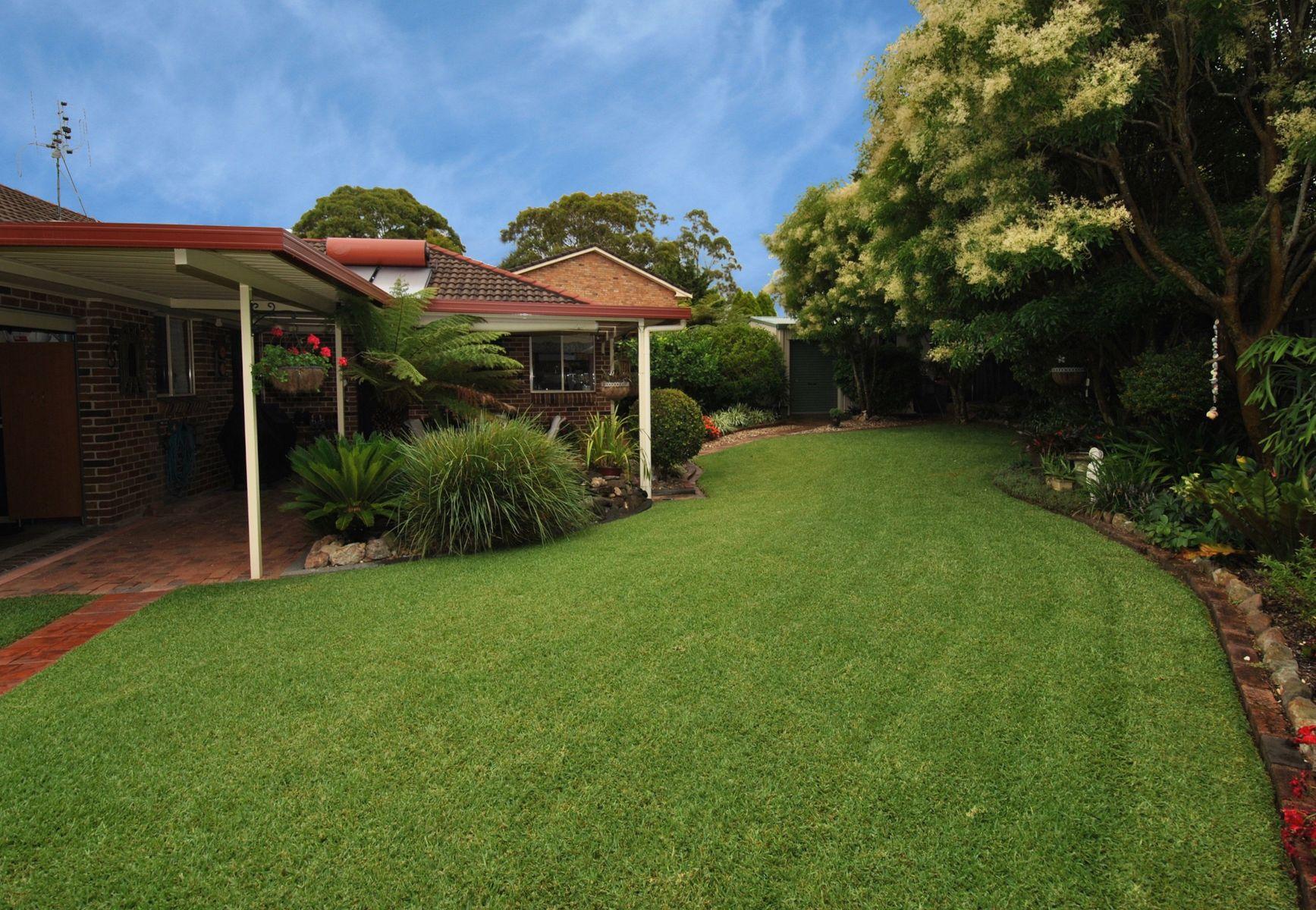 6 Torrens Close, Callala Bay, NSW 2540