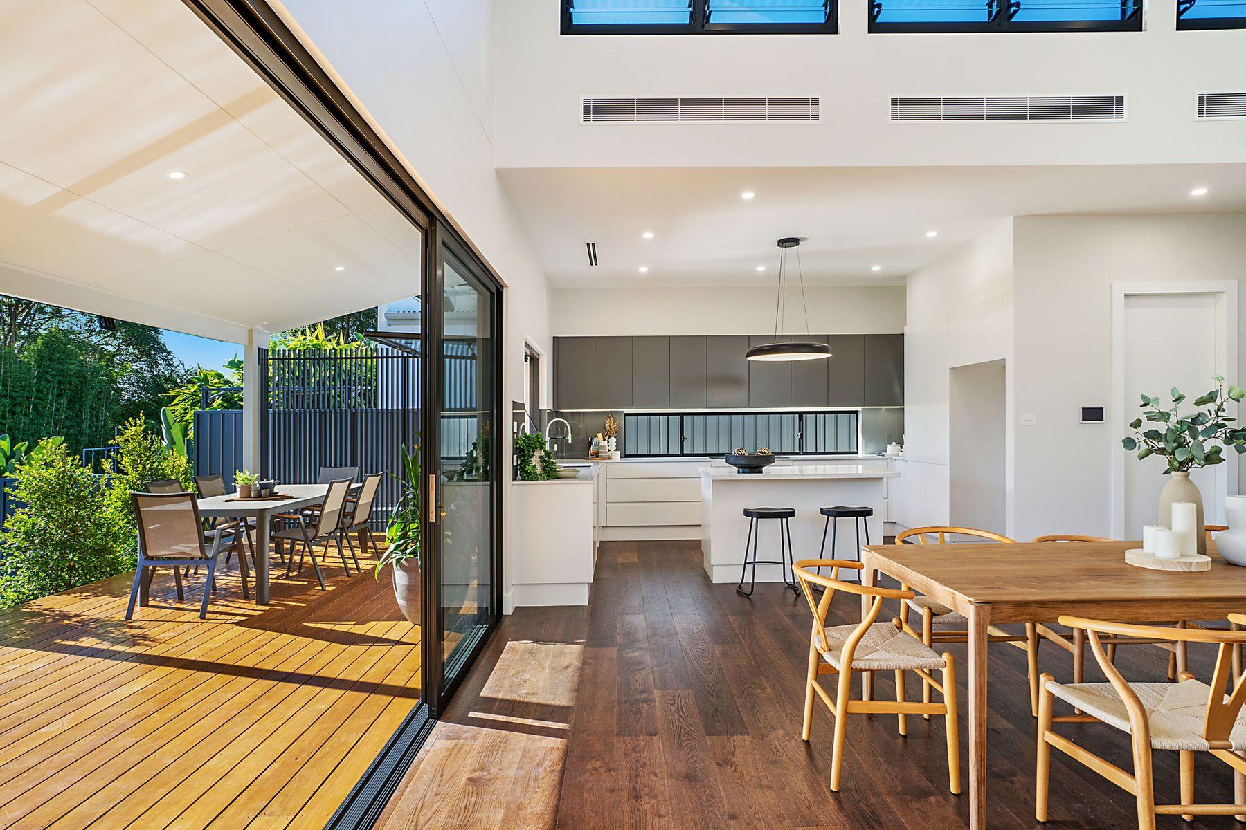 22 King Street, Adamstown, NSW 2289