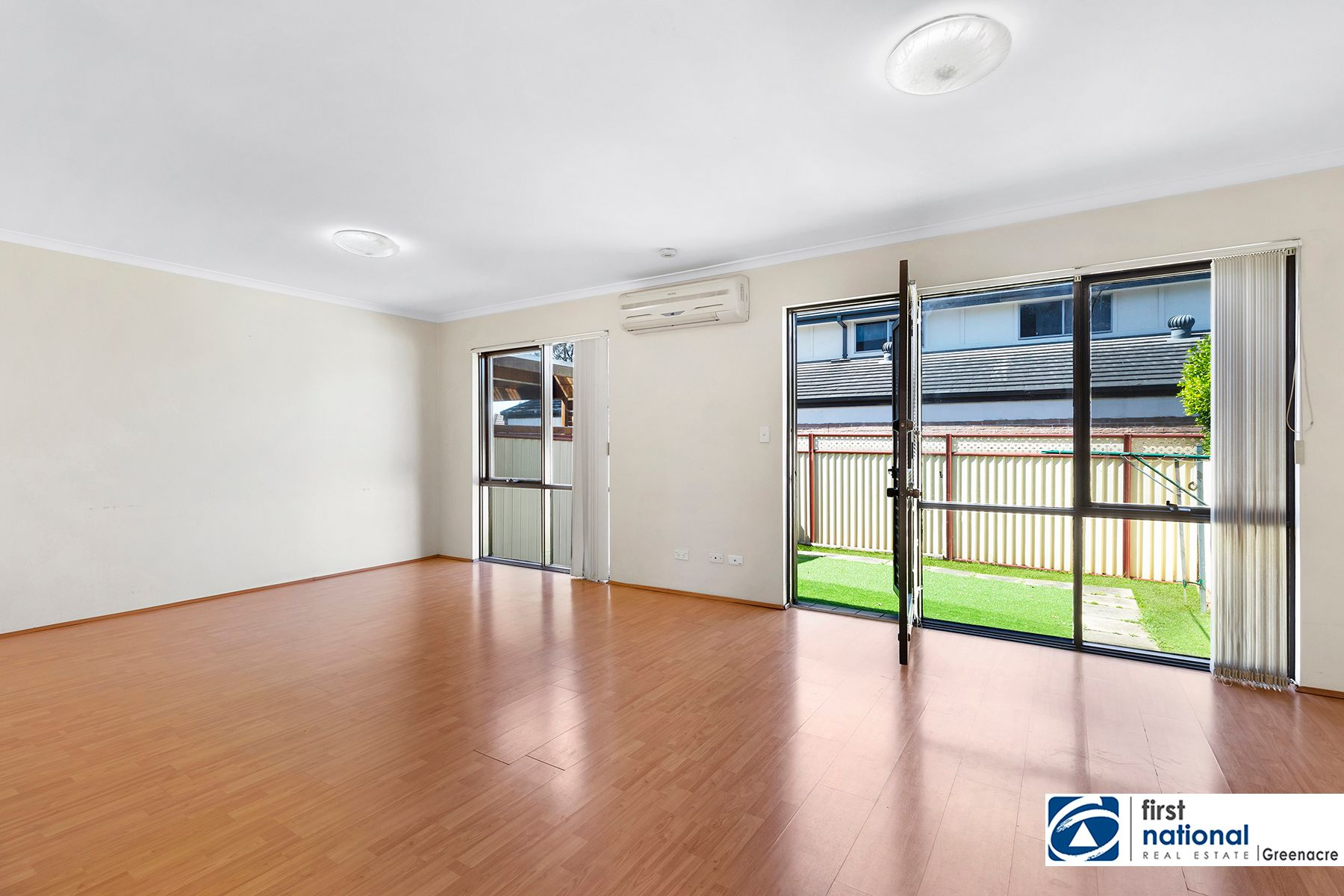 15/55- Chiswick Road, Greenacre, NSW 2190