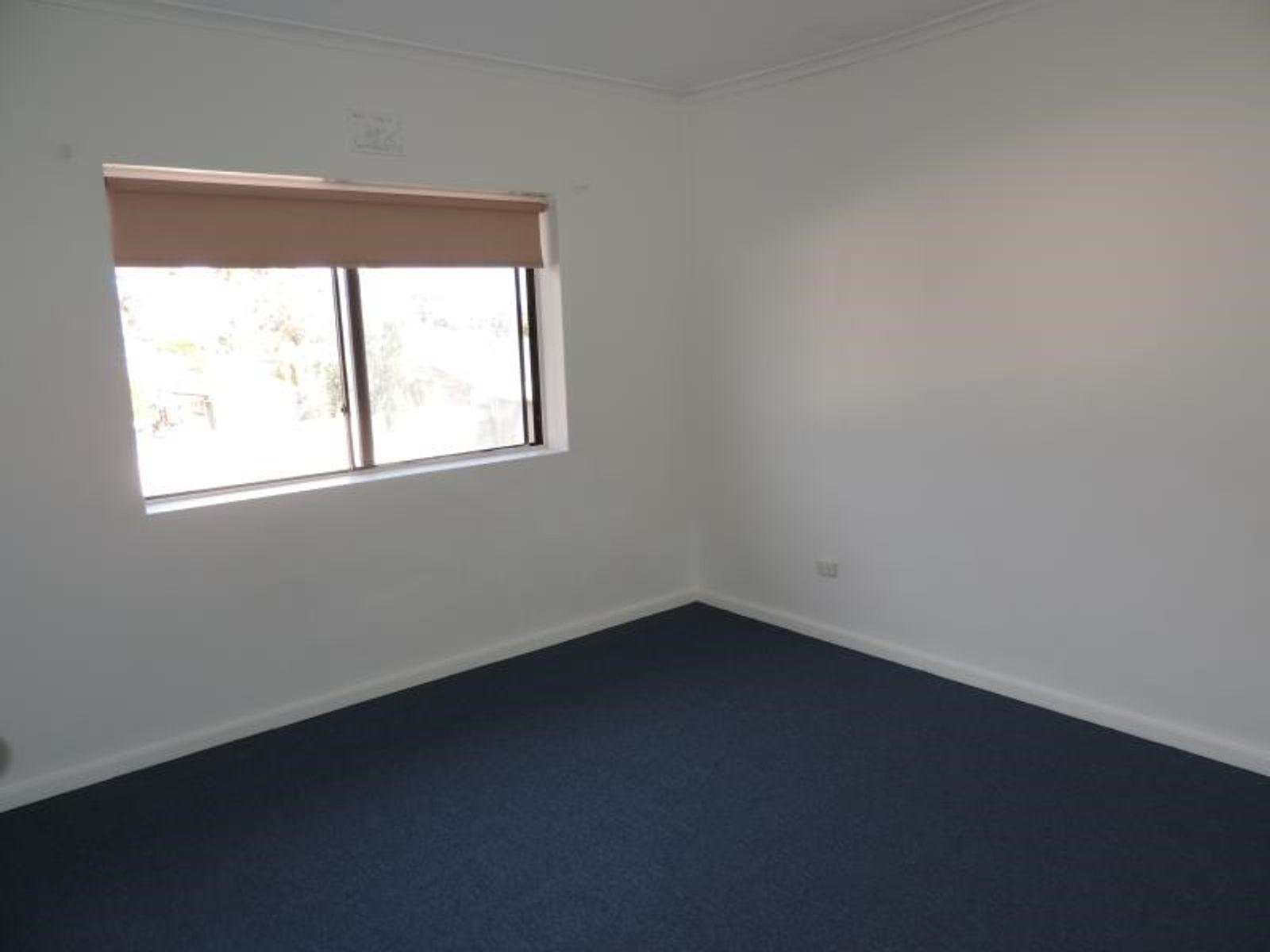 5/154-156 Adelaide Road, Murray Bridge, SA 5253