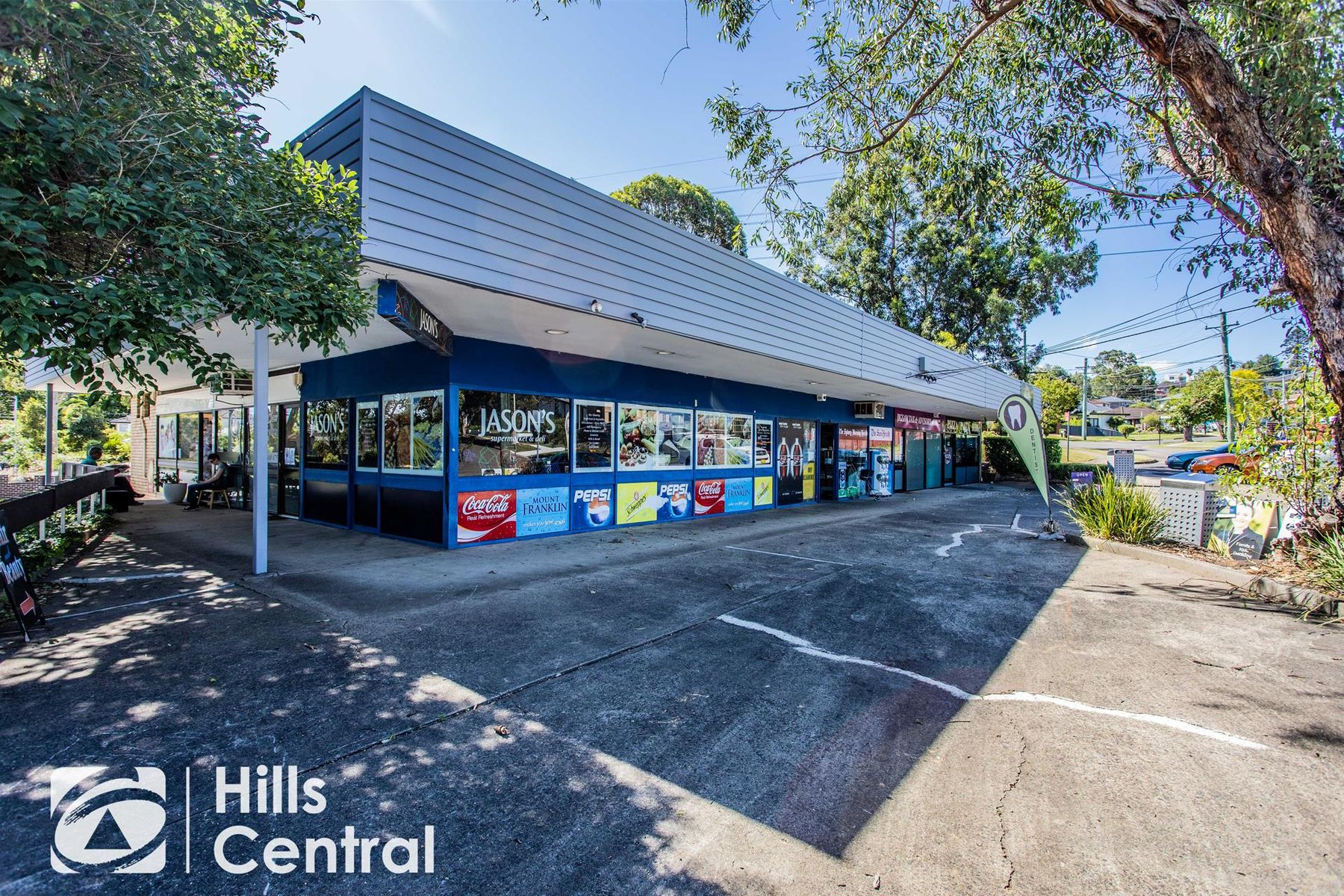 7 Lomond Crescent, Winston Hills, NSW 2153