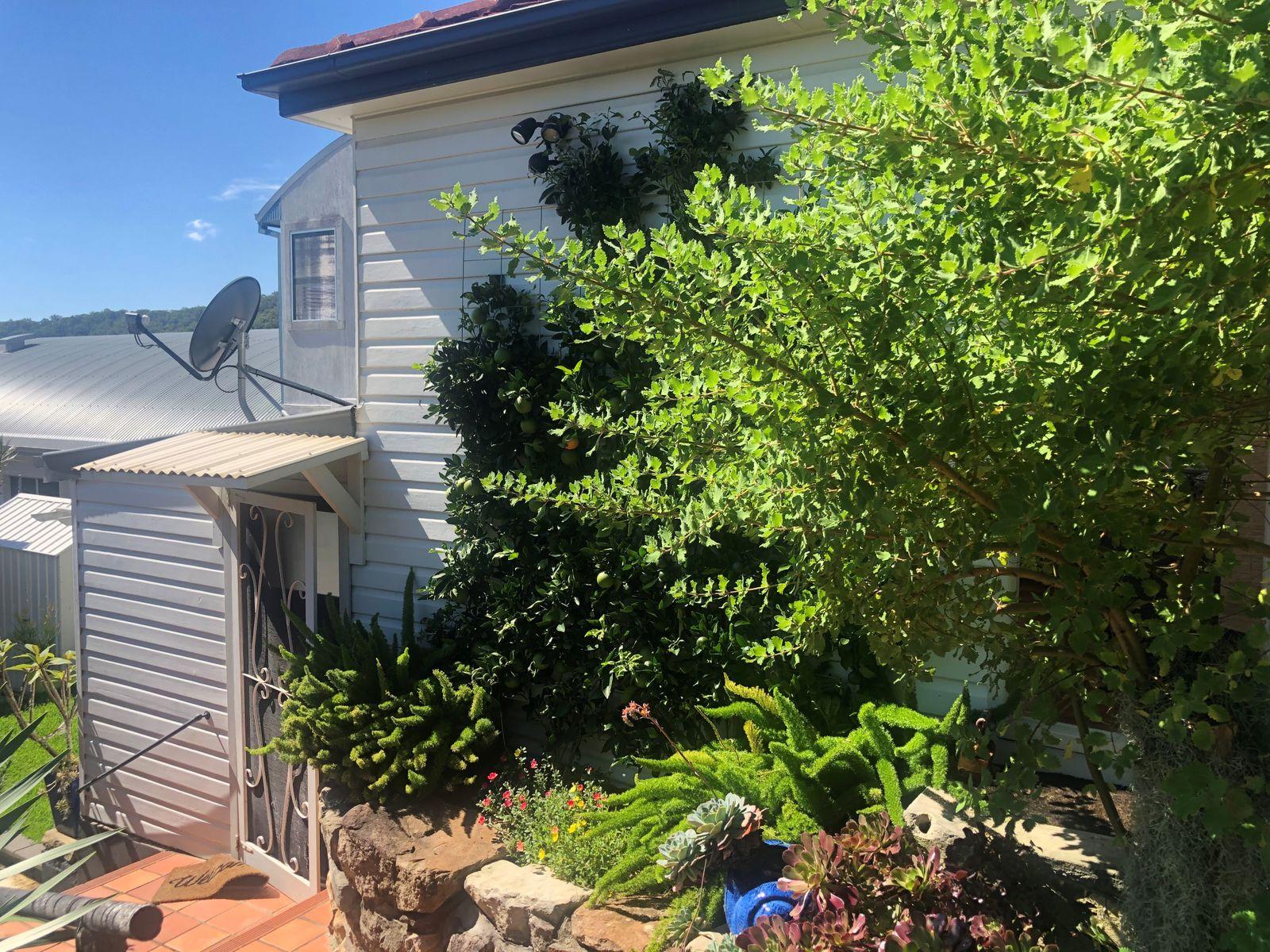 F/438 Orange Grove Road, Blackwall, NSW 2256