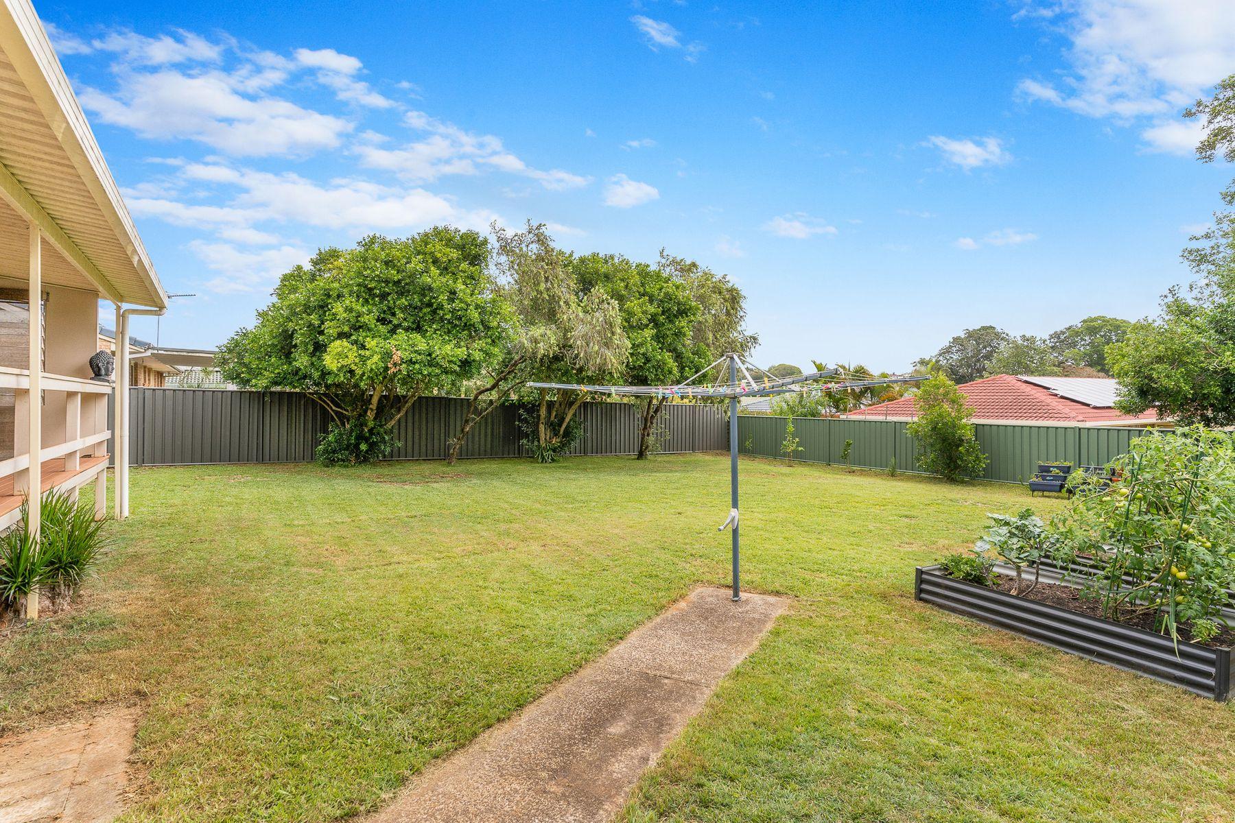 15 Adele Street, Alstonville, NSW 2477