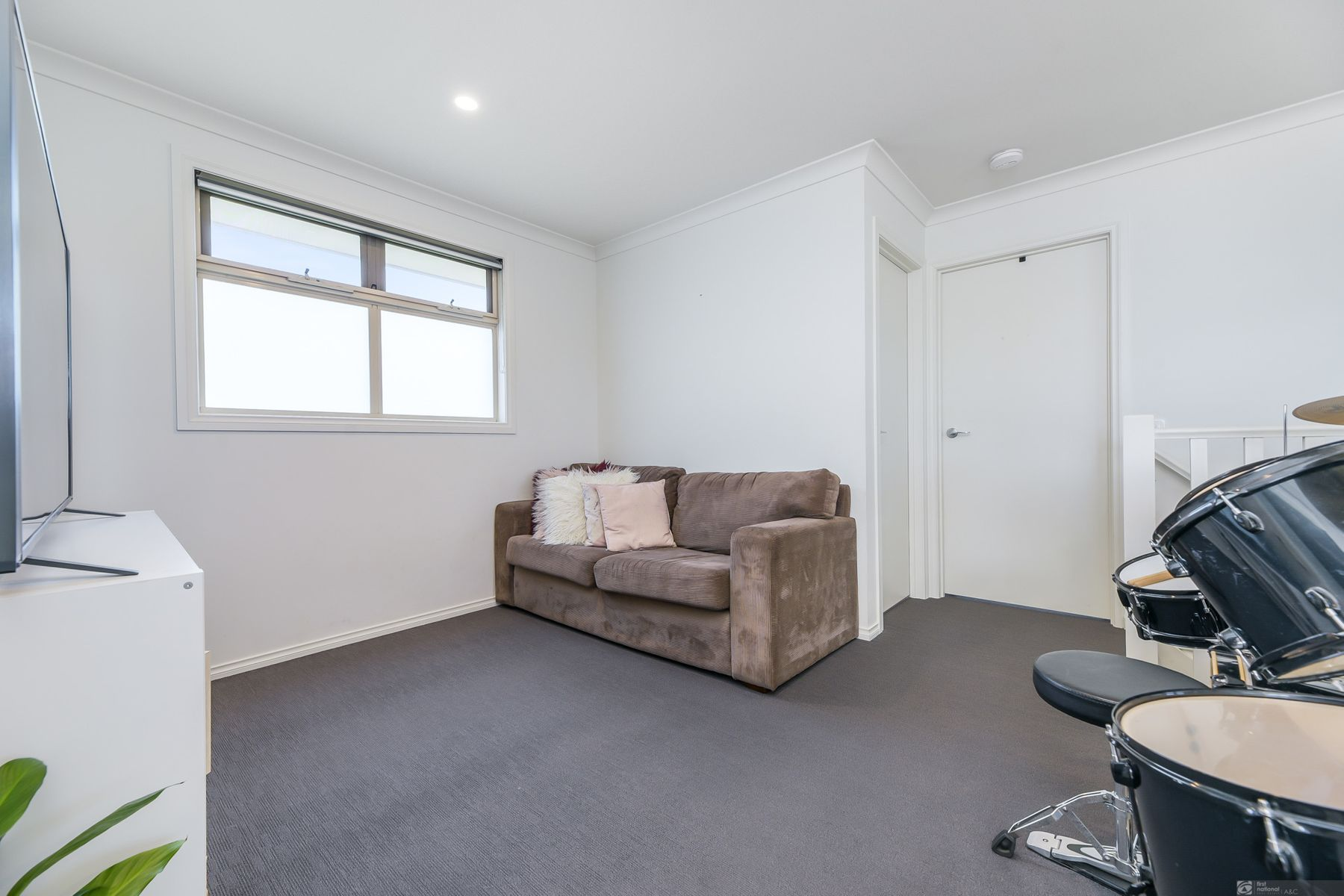 2/6 Souter Street, Beaconsfield, VIC 3807