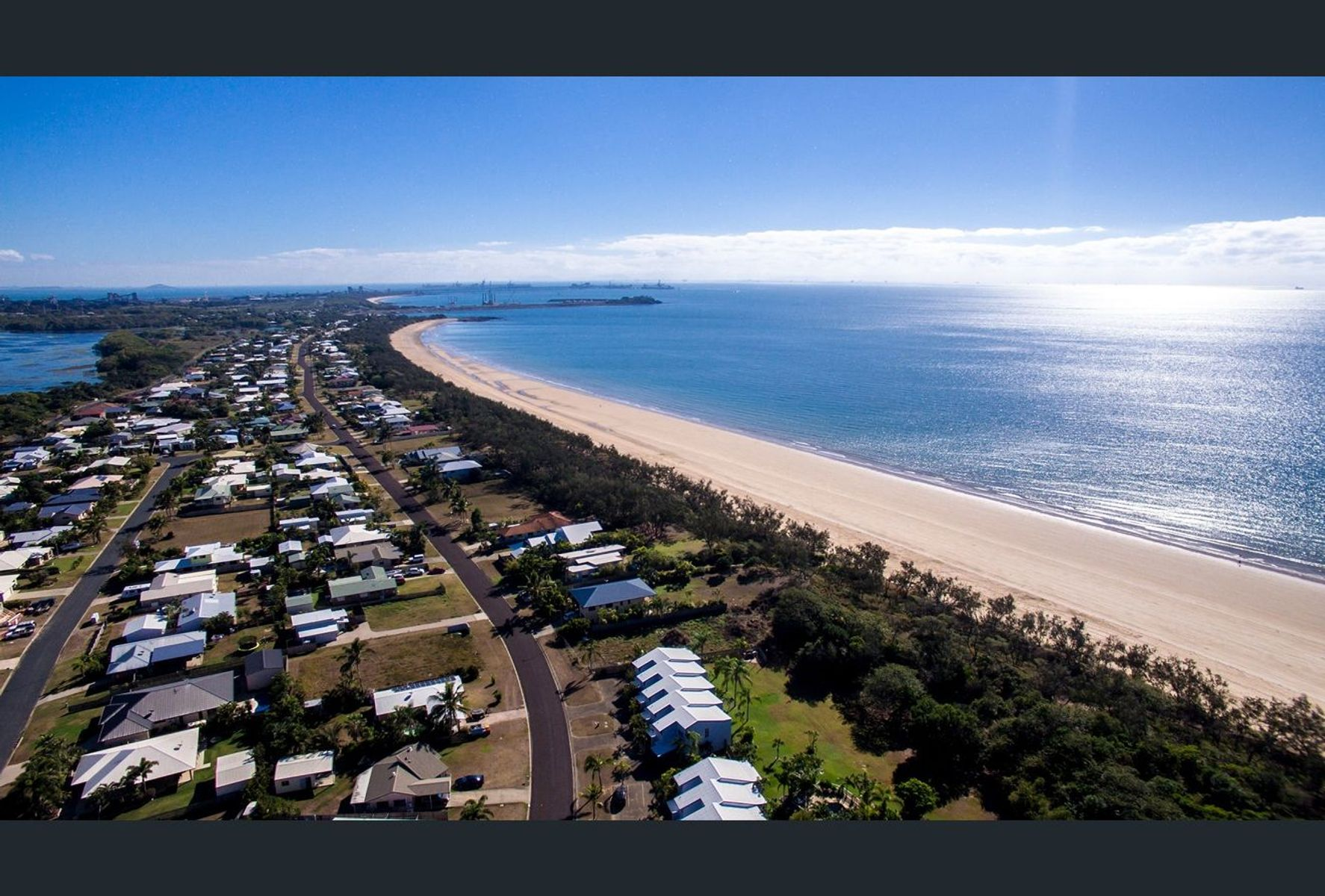 127 Pacific Drive, Hay Point, QLD 4740