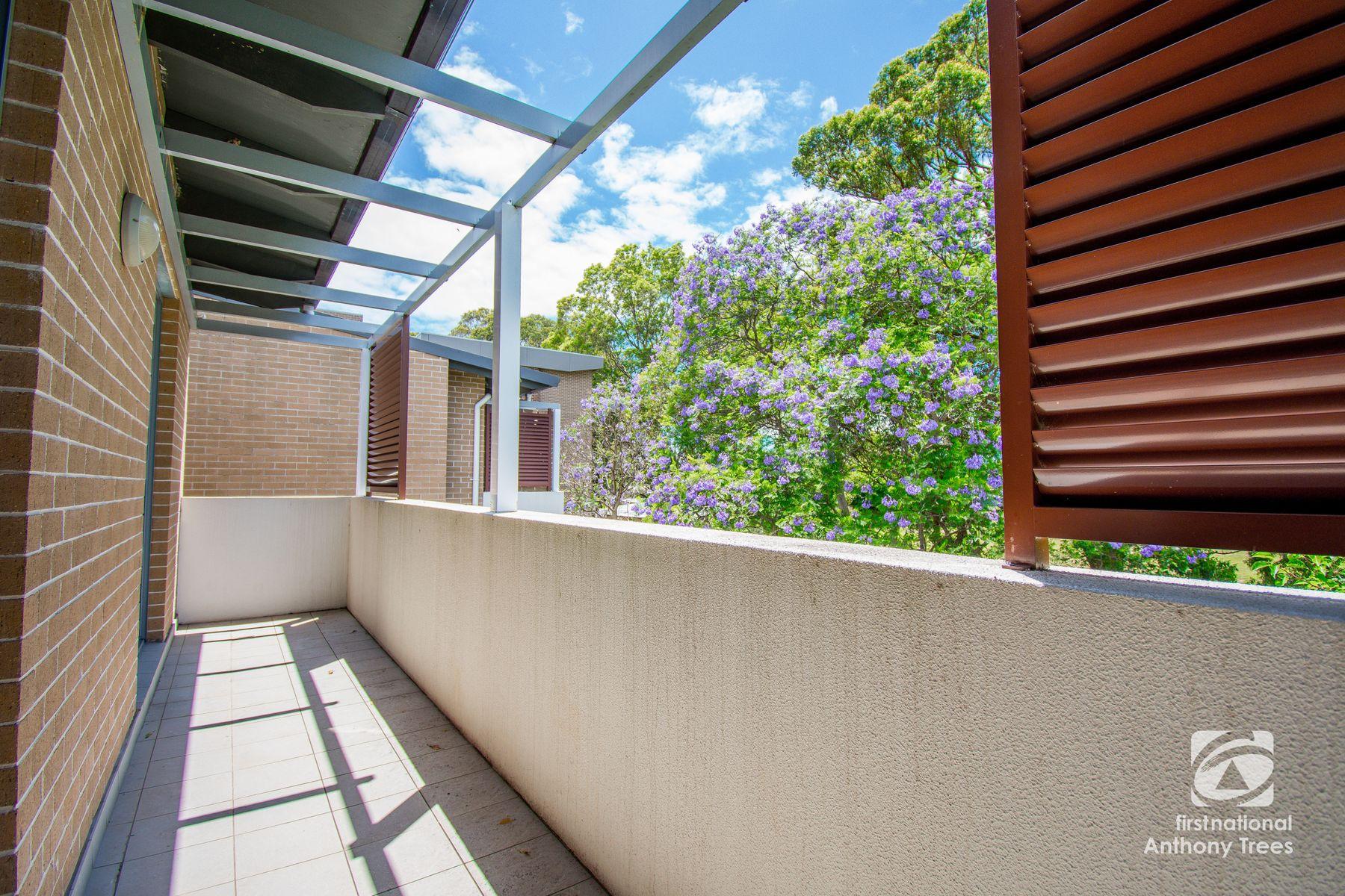 9/1 St Andrews Street, Dundas, NSW 2117