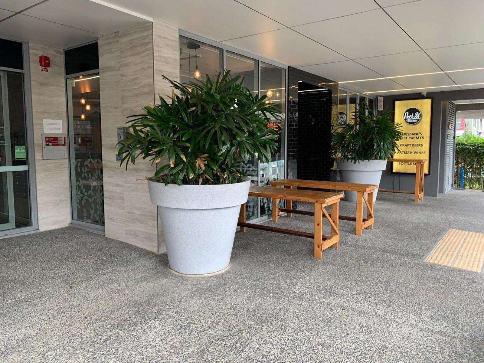 2.06/35 Peel Street, South Brisbane, QLD 4101