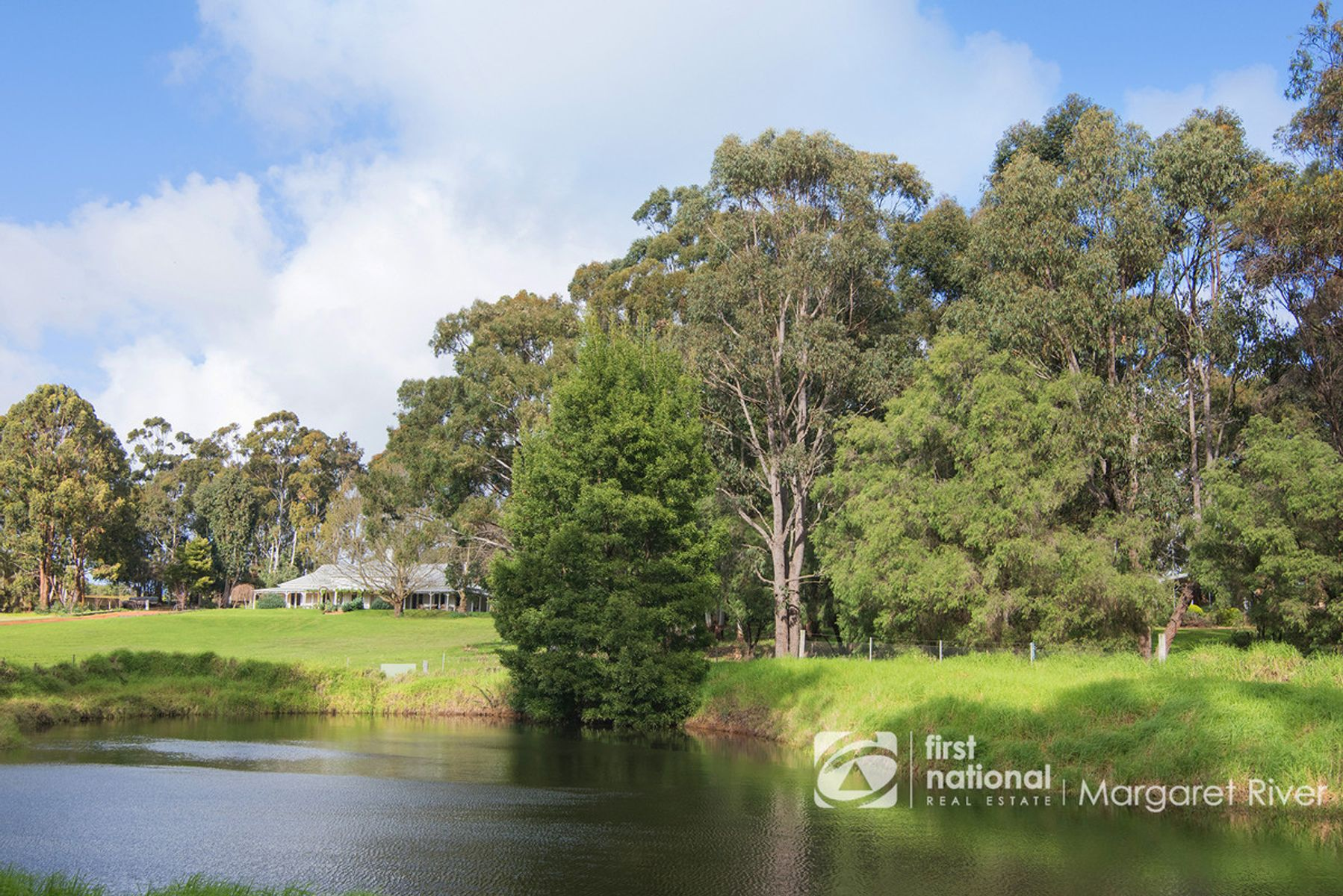 3 Old Ellen Brook Road, Margaret River, WA 6285