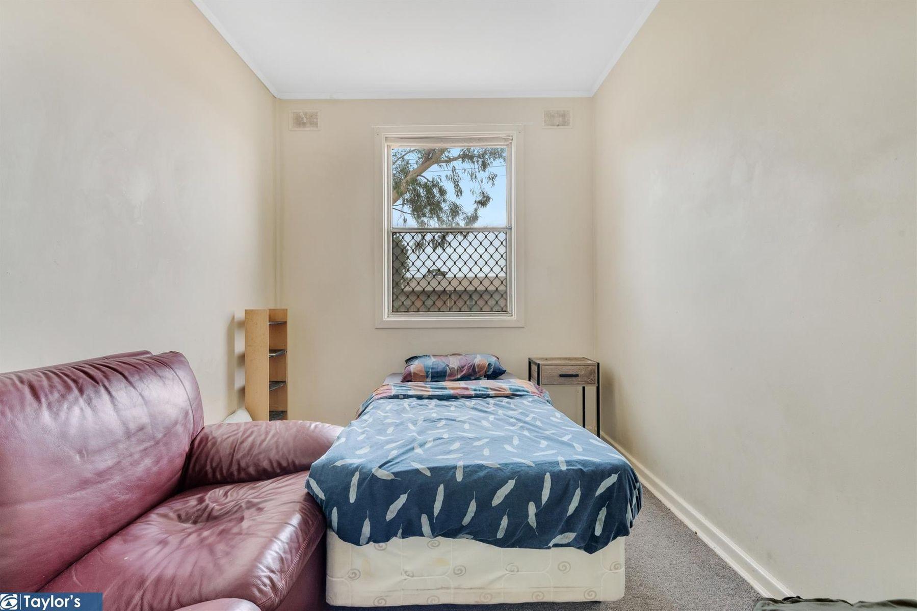 58 Connell Street, Davoren Park, SA 5113
